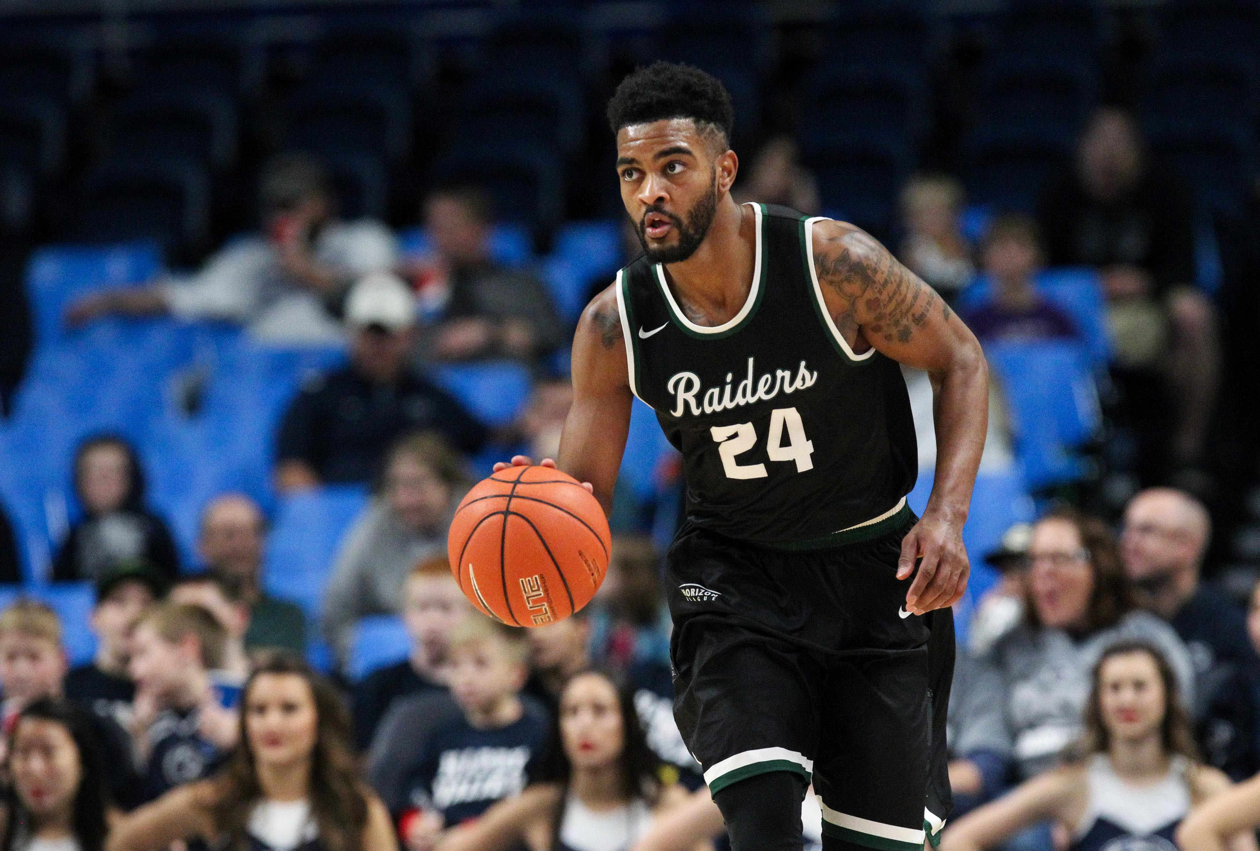9736167-ncaa-basketball-wright-state-at-penn-state