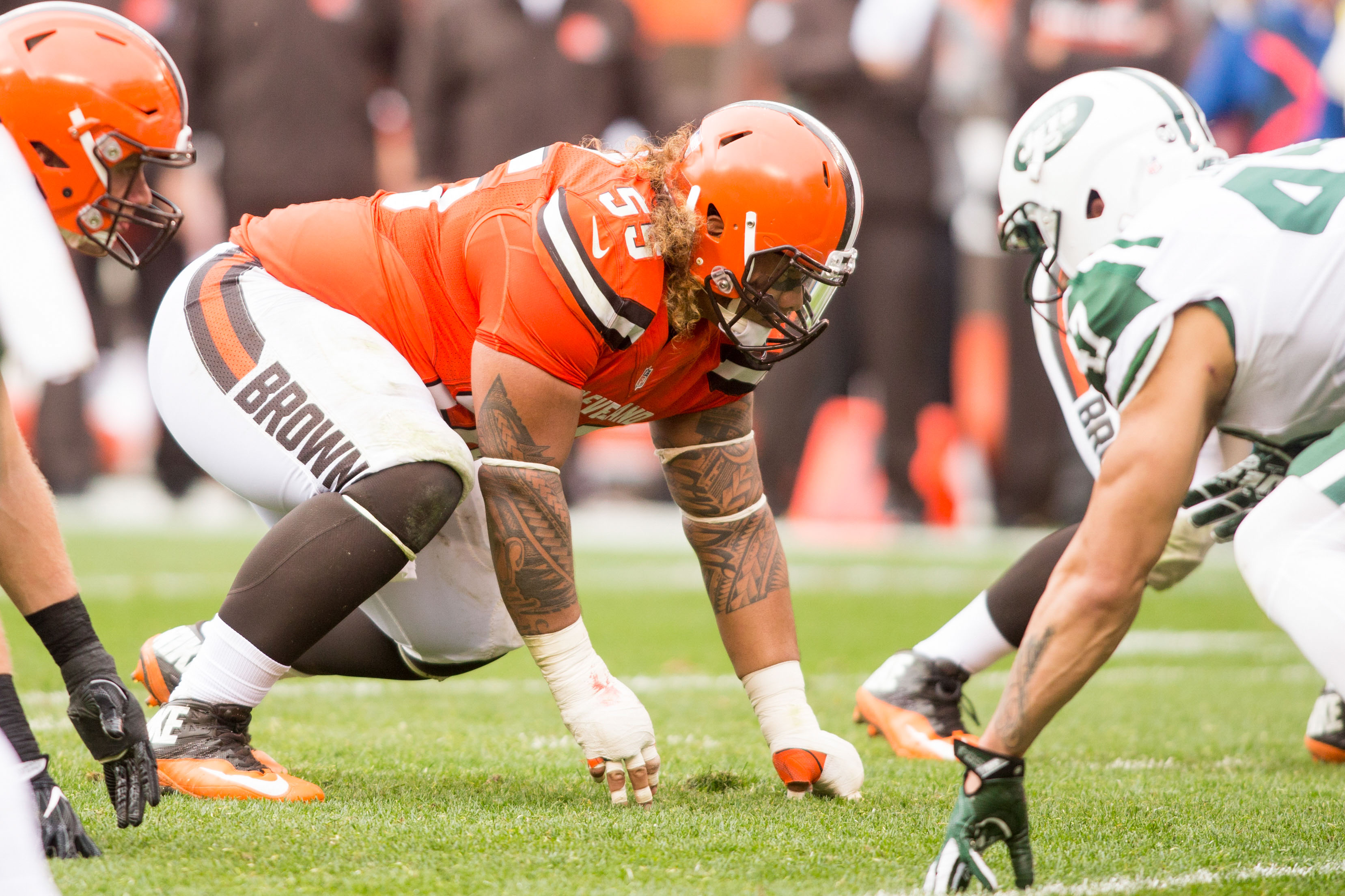 9736187-nfl-new-york-jets-at-cleveland-browns