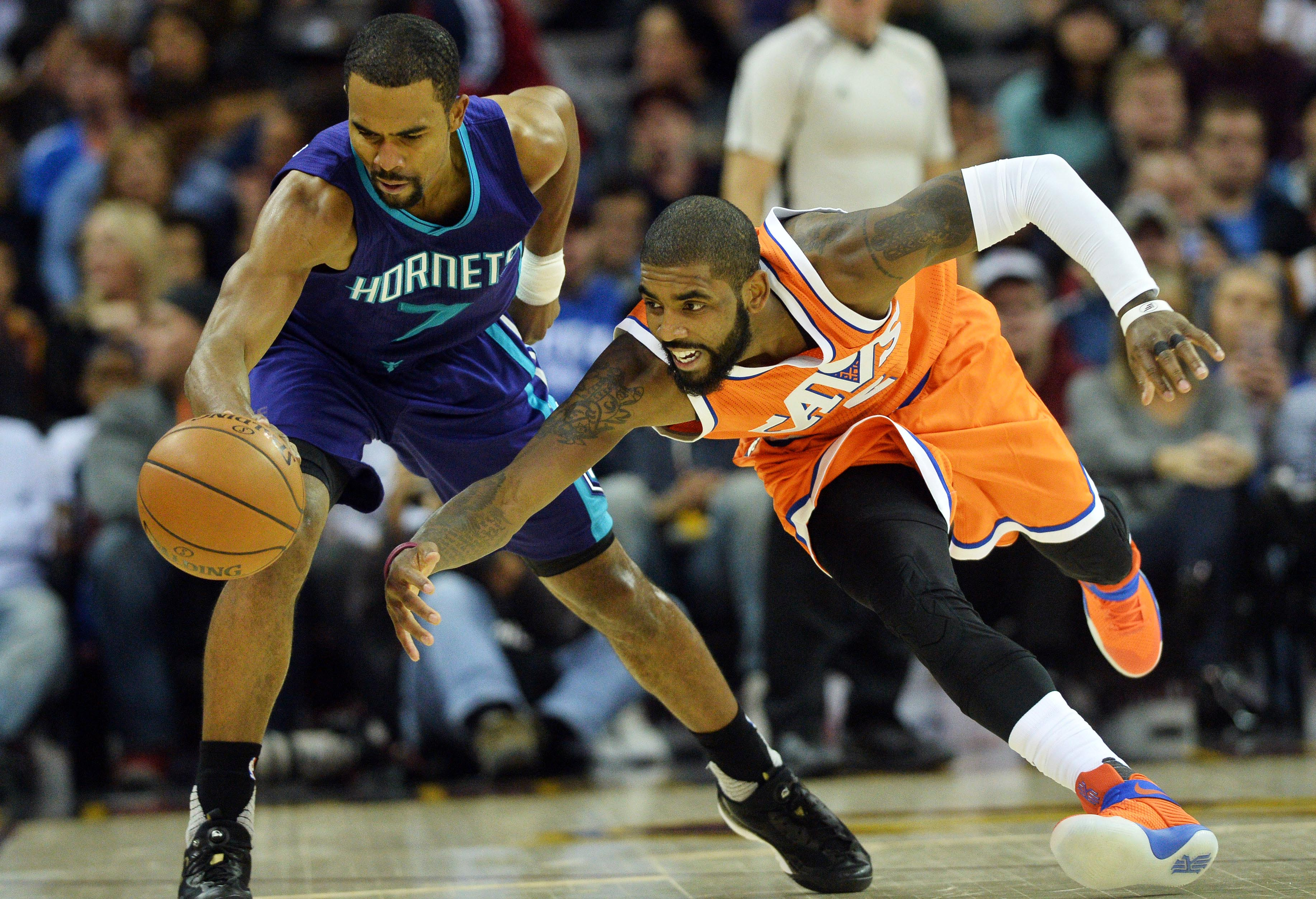 9738187-nba-charlotte-hornets-at-cleveland-cavaliers