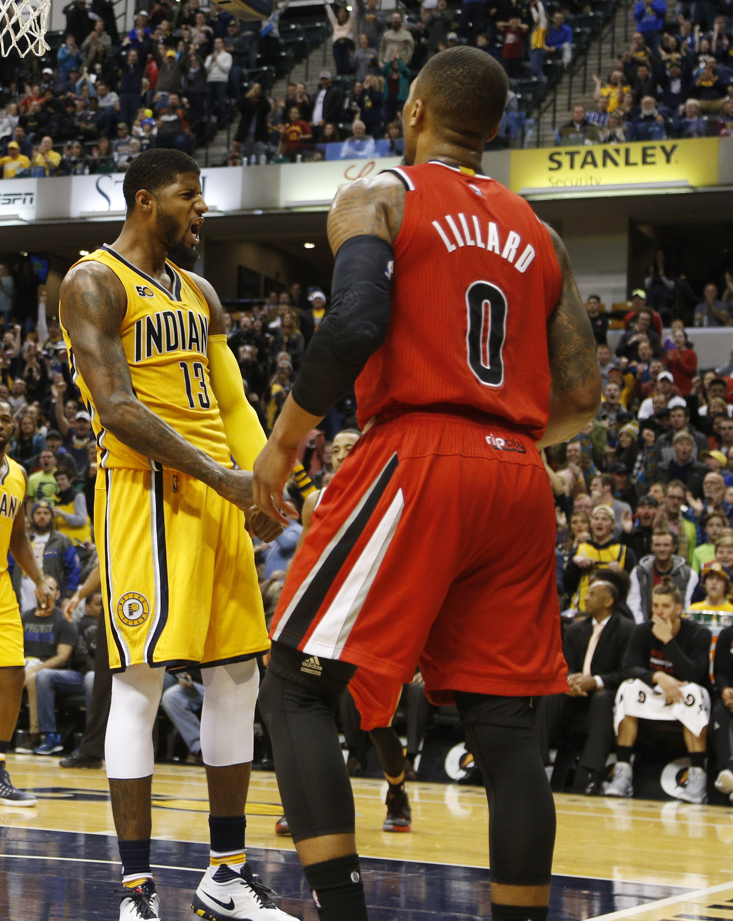 9738628-nba-portland-trail-blazers-at-indiana-pacers
