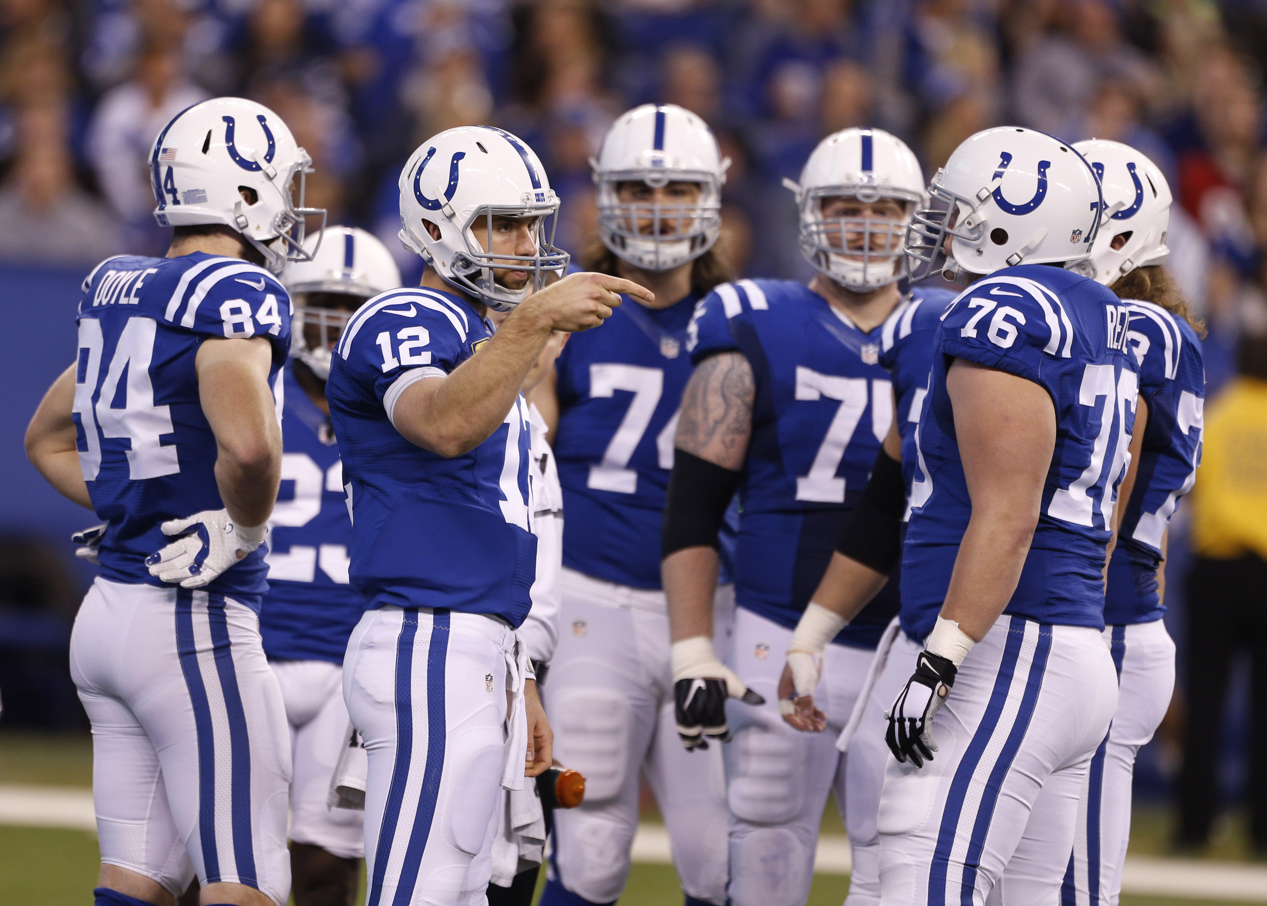 9740849-nfl-houston-texans-at-indianapolis-colts