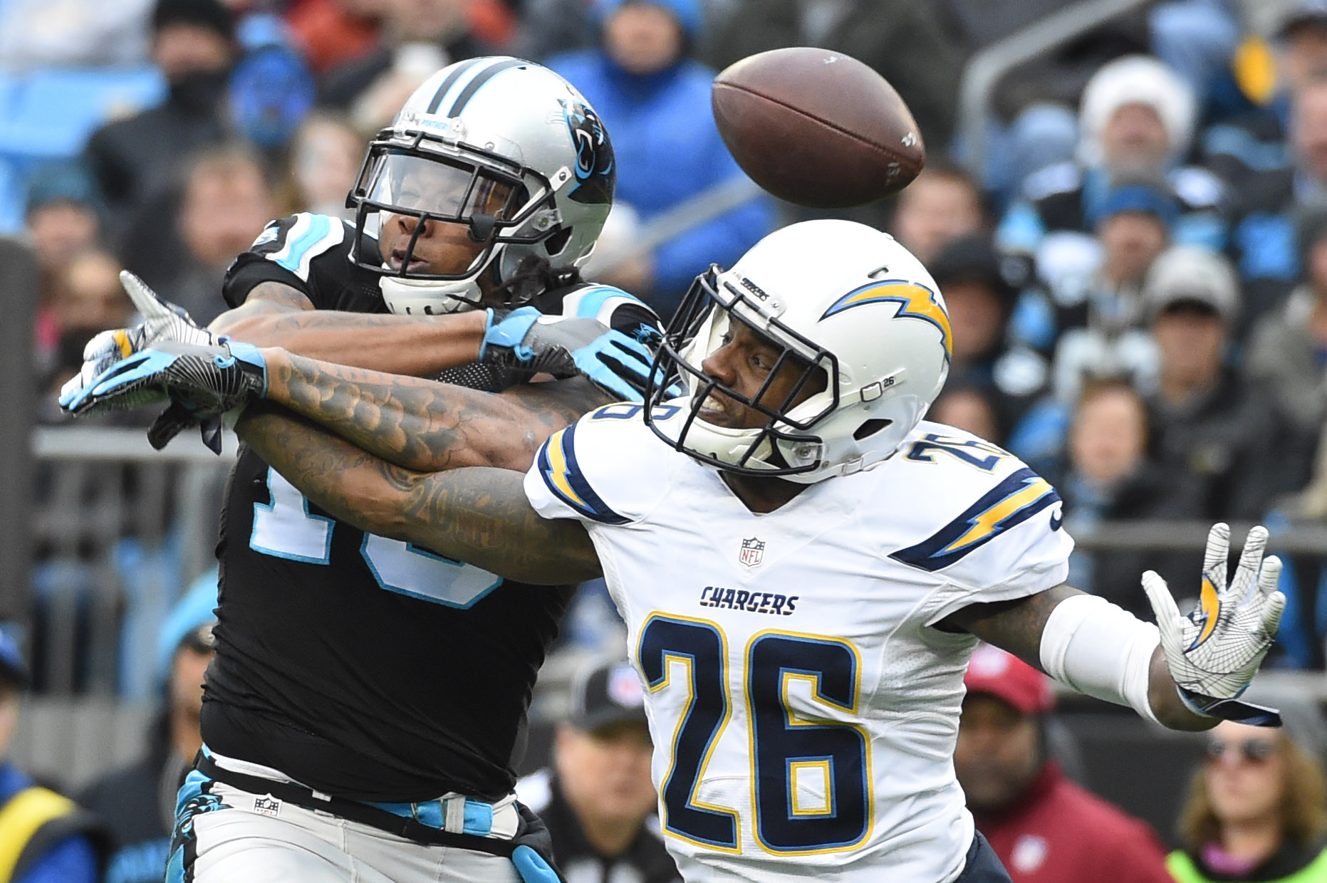 9741138-nfl-san-diego-chargers-at-carolina-panthers