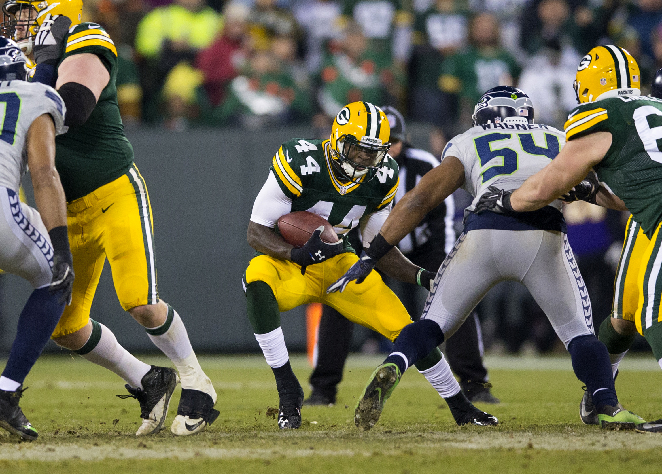 9742239-nfl-seattle-seahawks-at-green-bay-packers