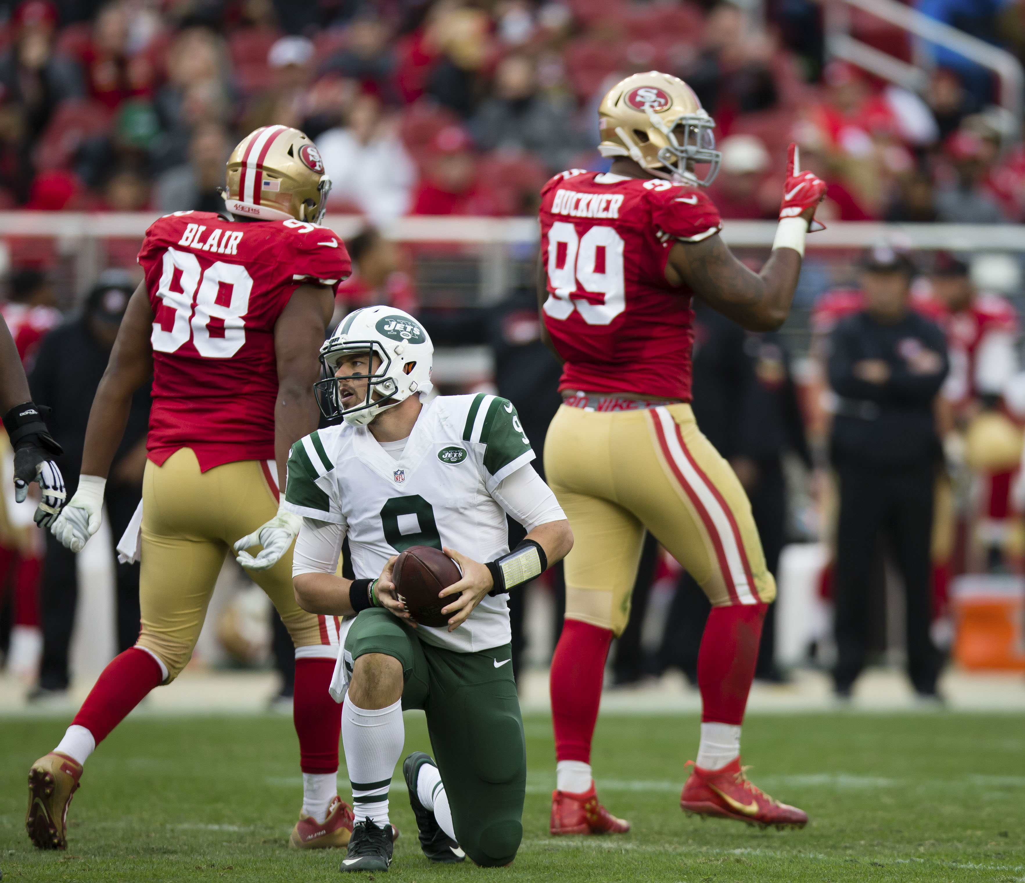 9742593-nfl-new-york-jets-at-san-francisco-49ers