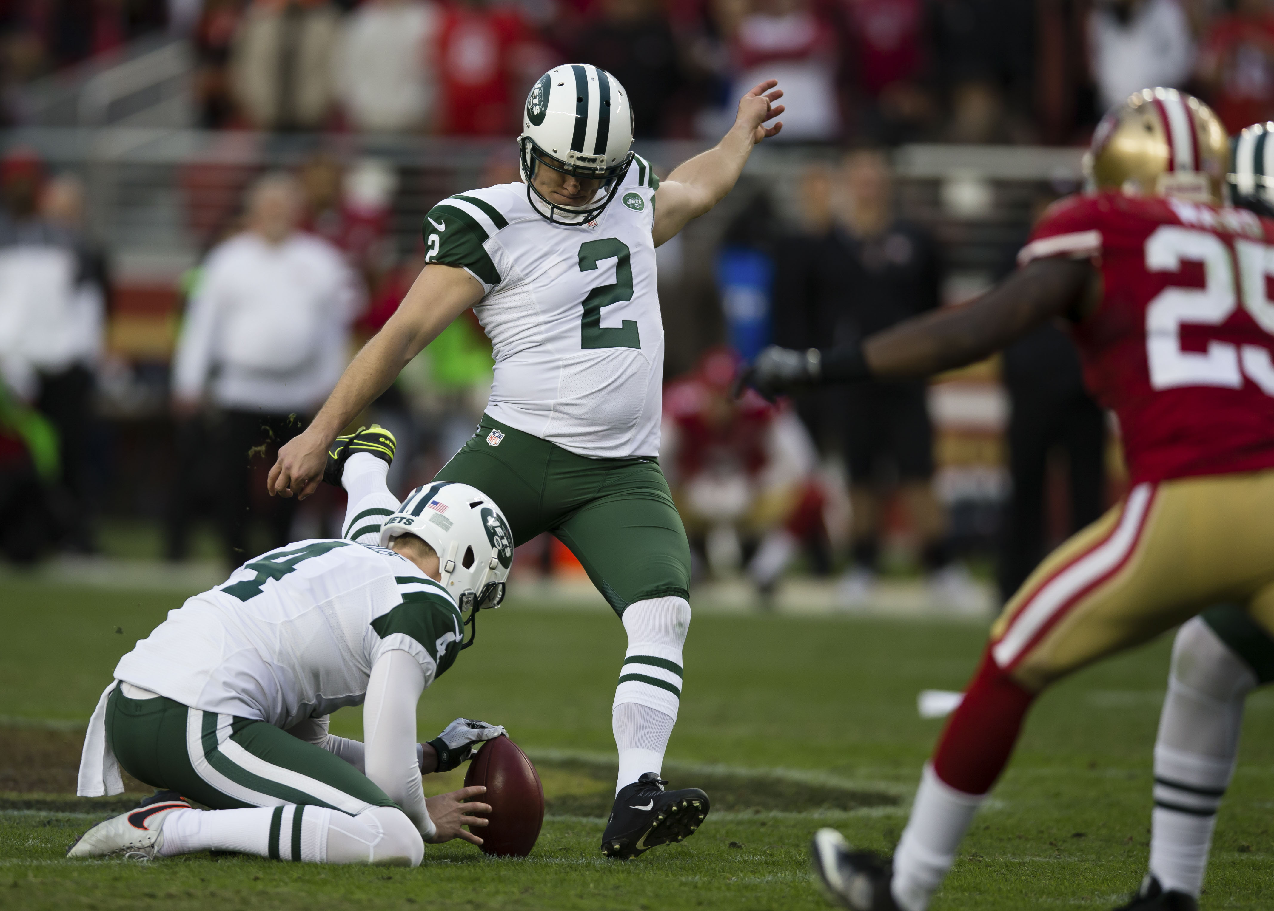 9742627-nfl-new-york-jets-at-san-francisco-49ers