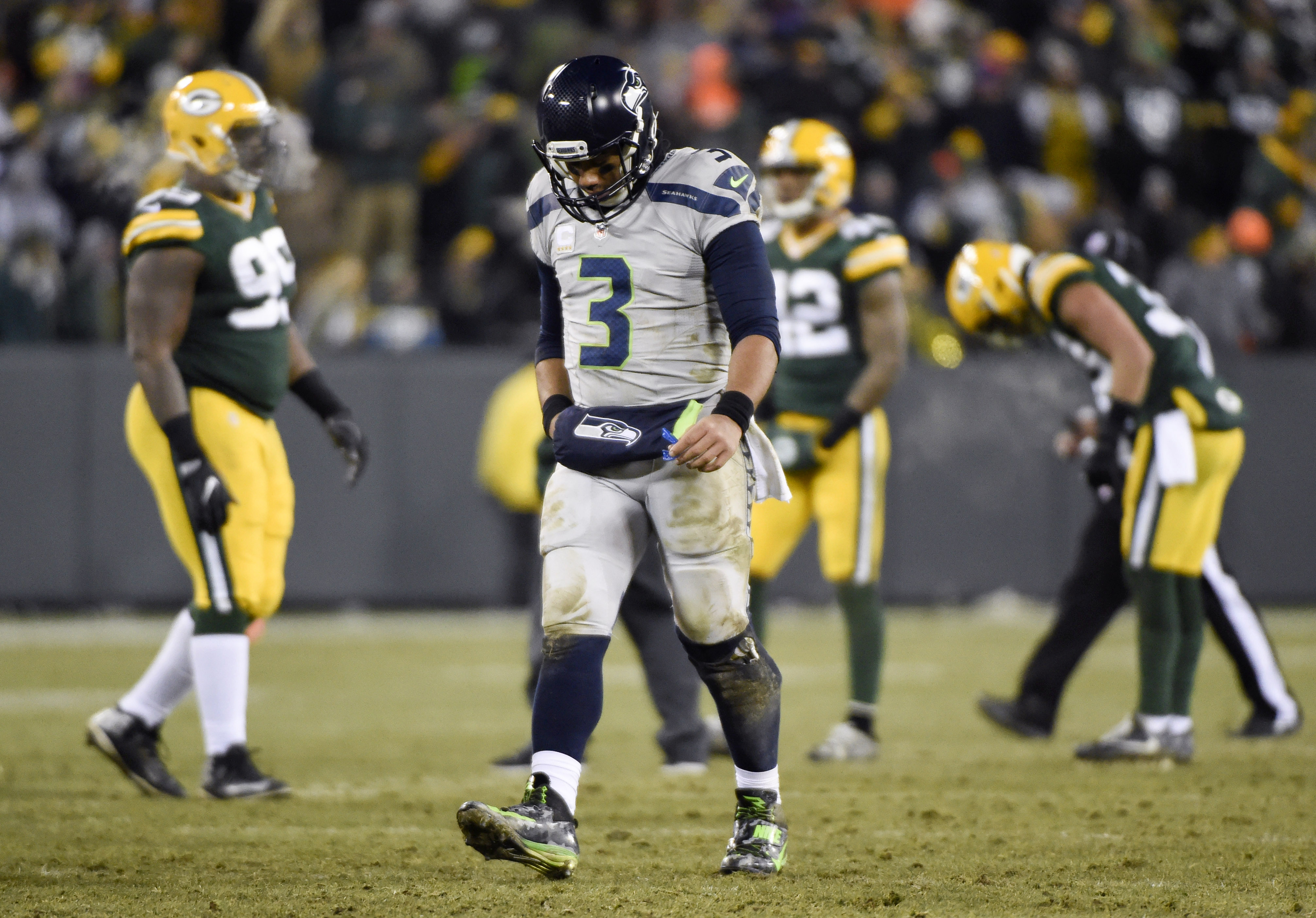 9742651-nfl-seattle-seahawks-at-green-bay-packers