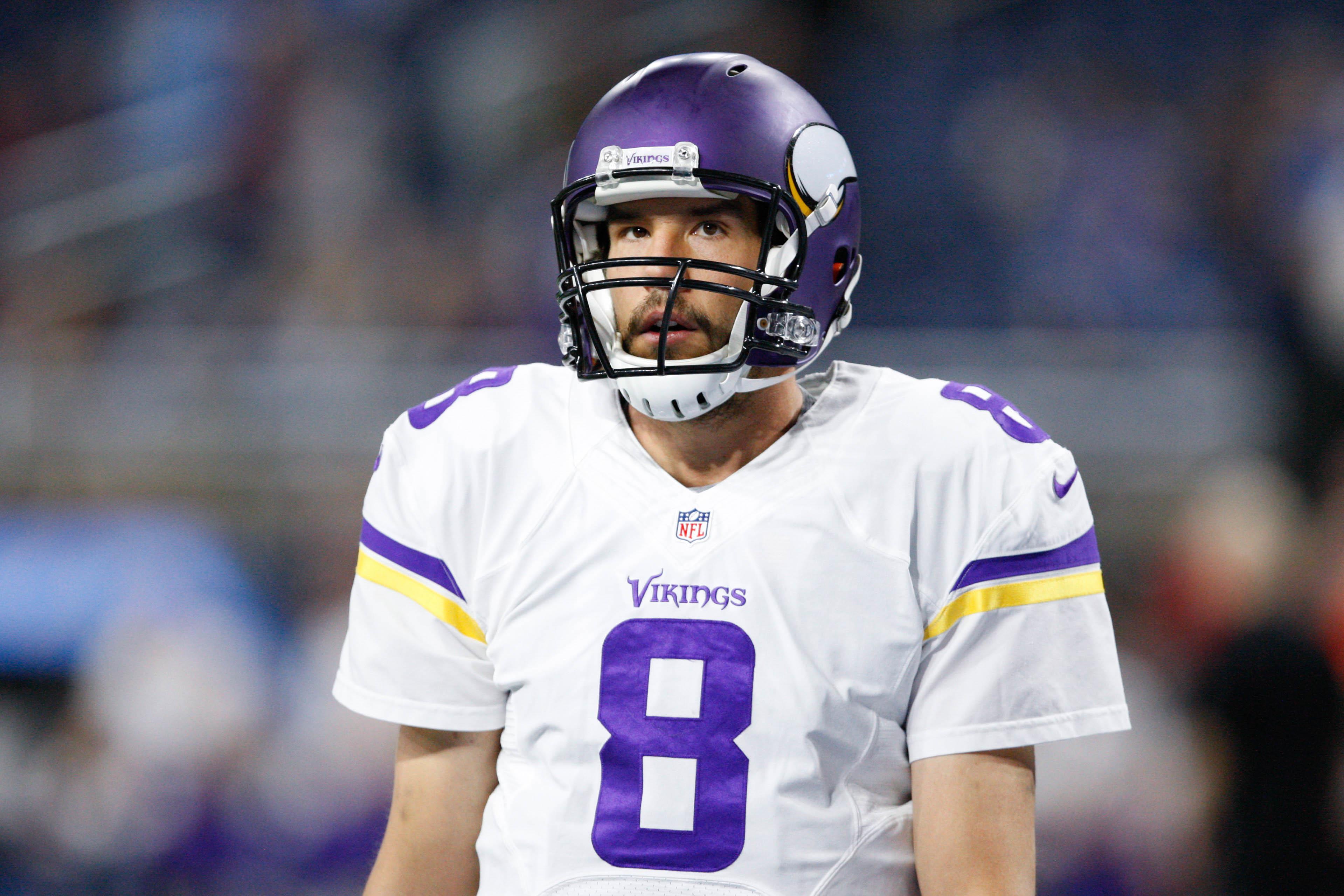 Minnesota Vikings List Of 2017 Nfl Draft Picks