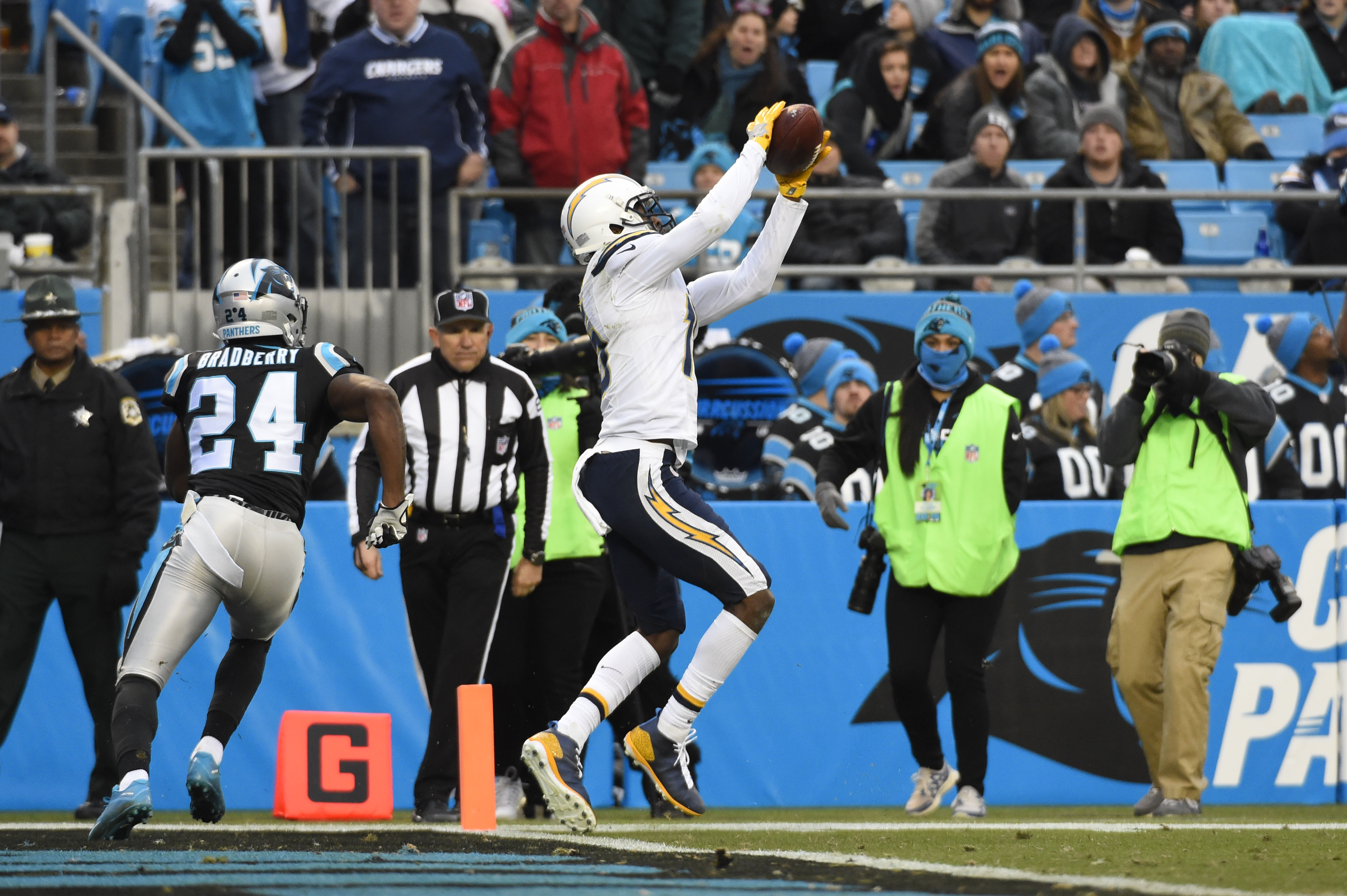 9745098-nfl-san-diego-chargers-at-carolina-panthers