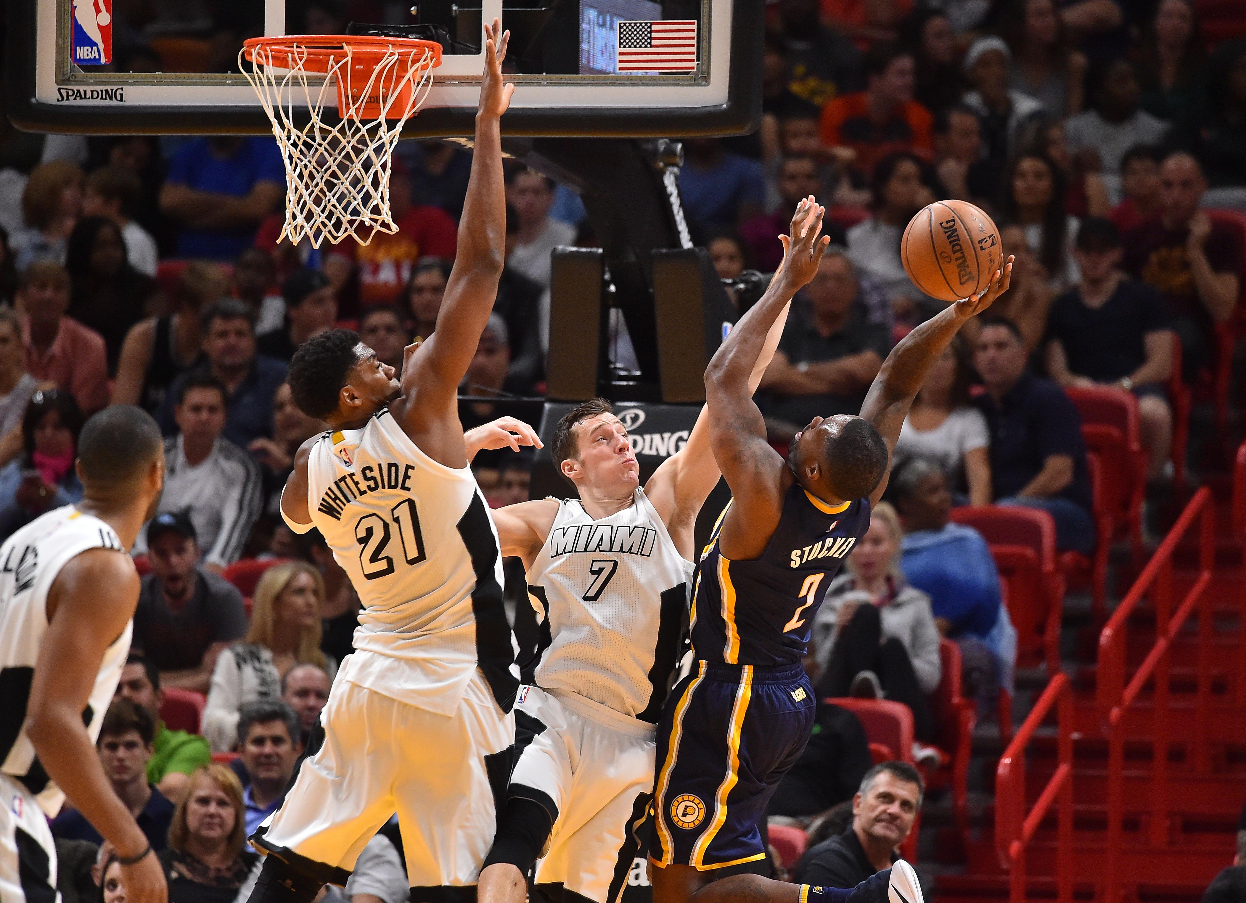 FanDuel NBA Daily Picks and Pivots - March 12