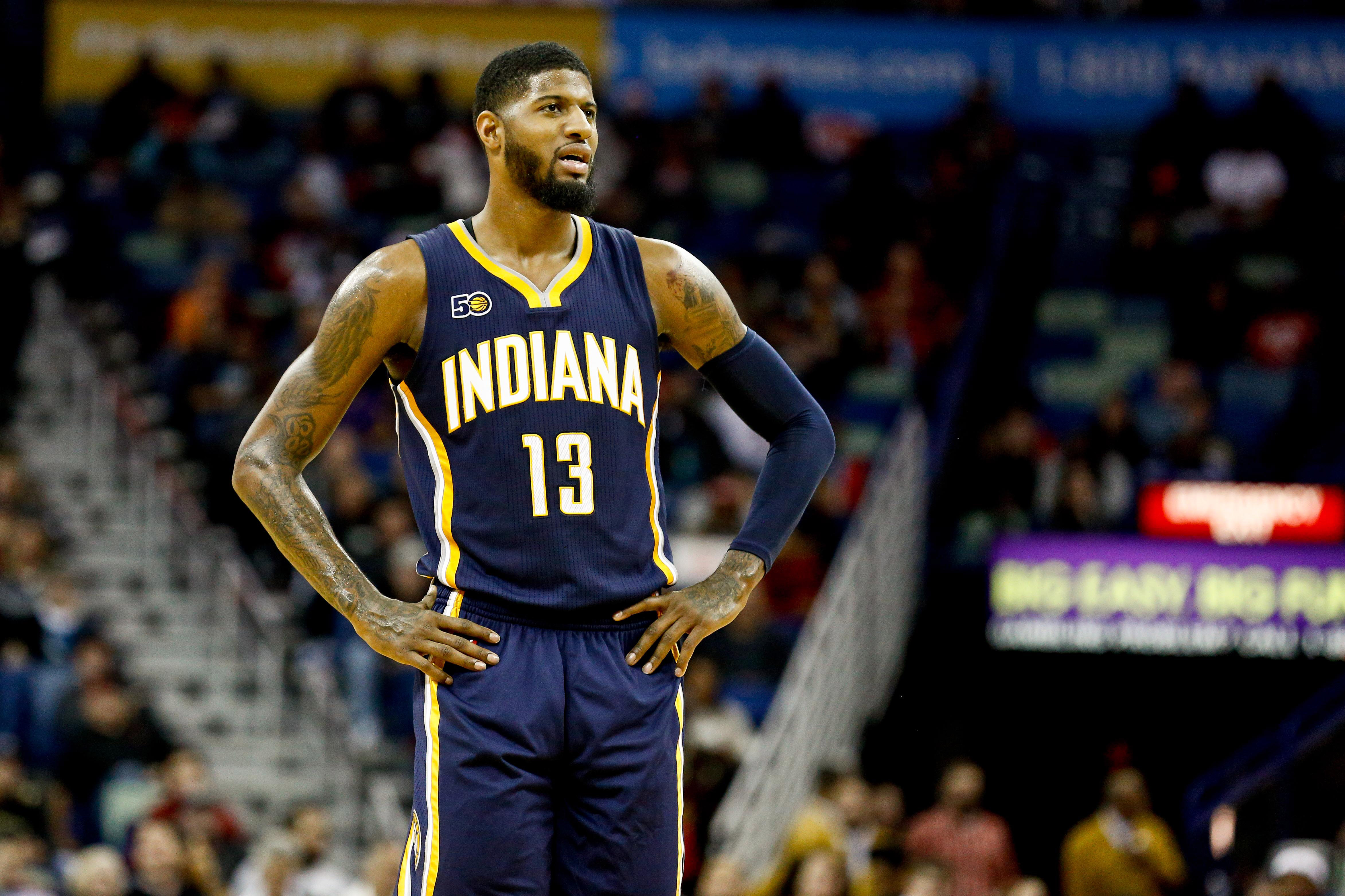 9747902-nba-indiana-pacers-at-new-orleans-pelicans