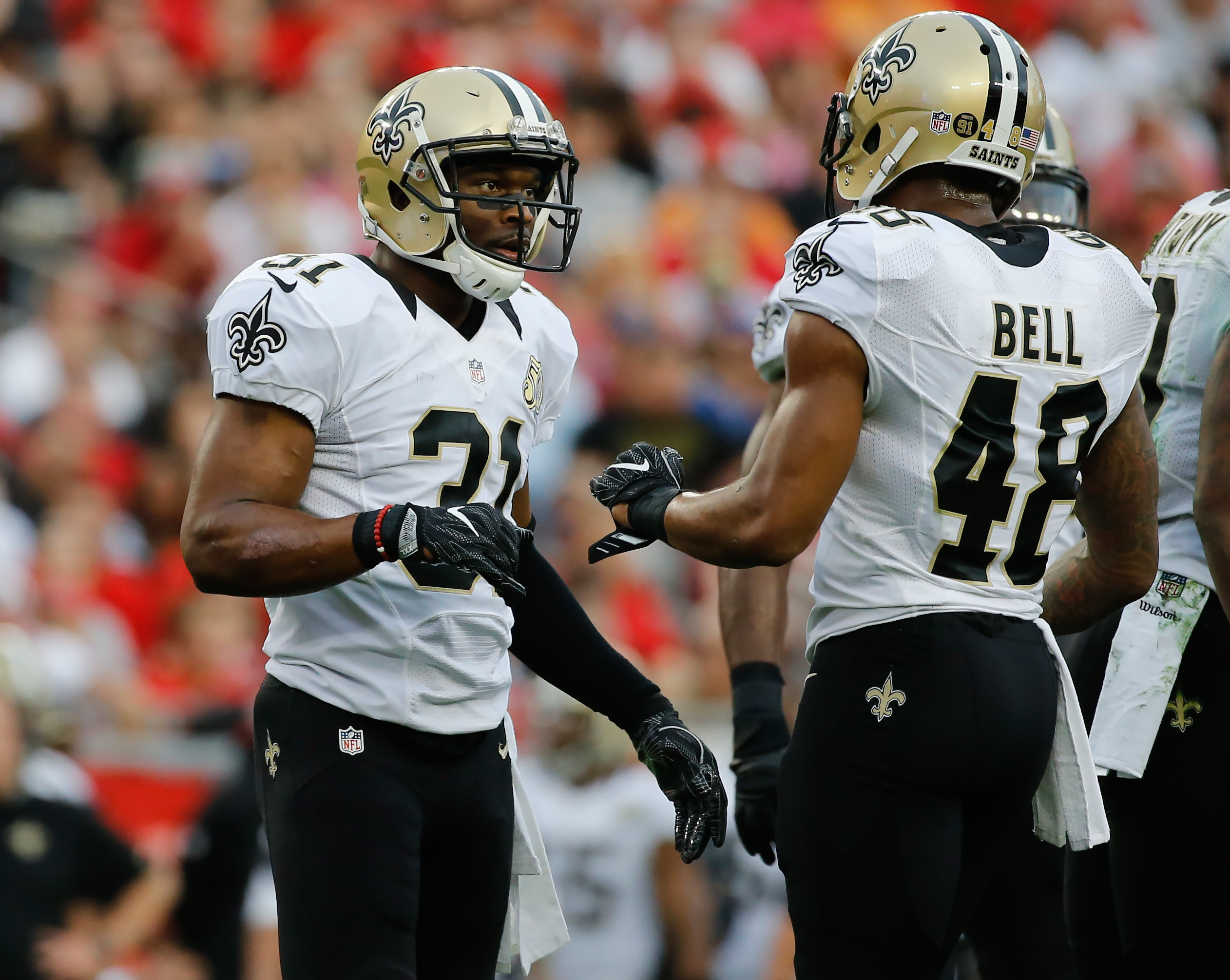 9750783-nfl-new-orleans-saints-at-tampa-bay-buccaneers