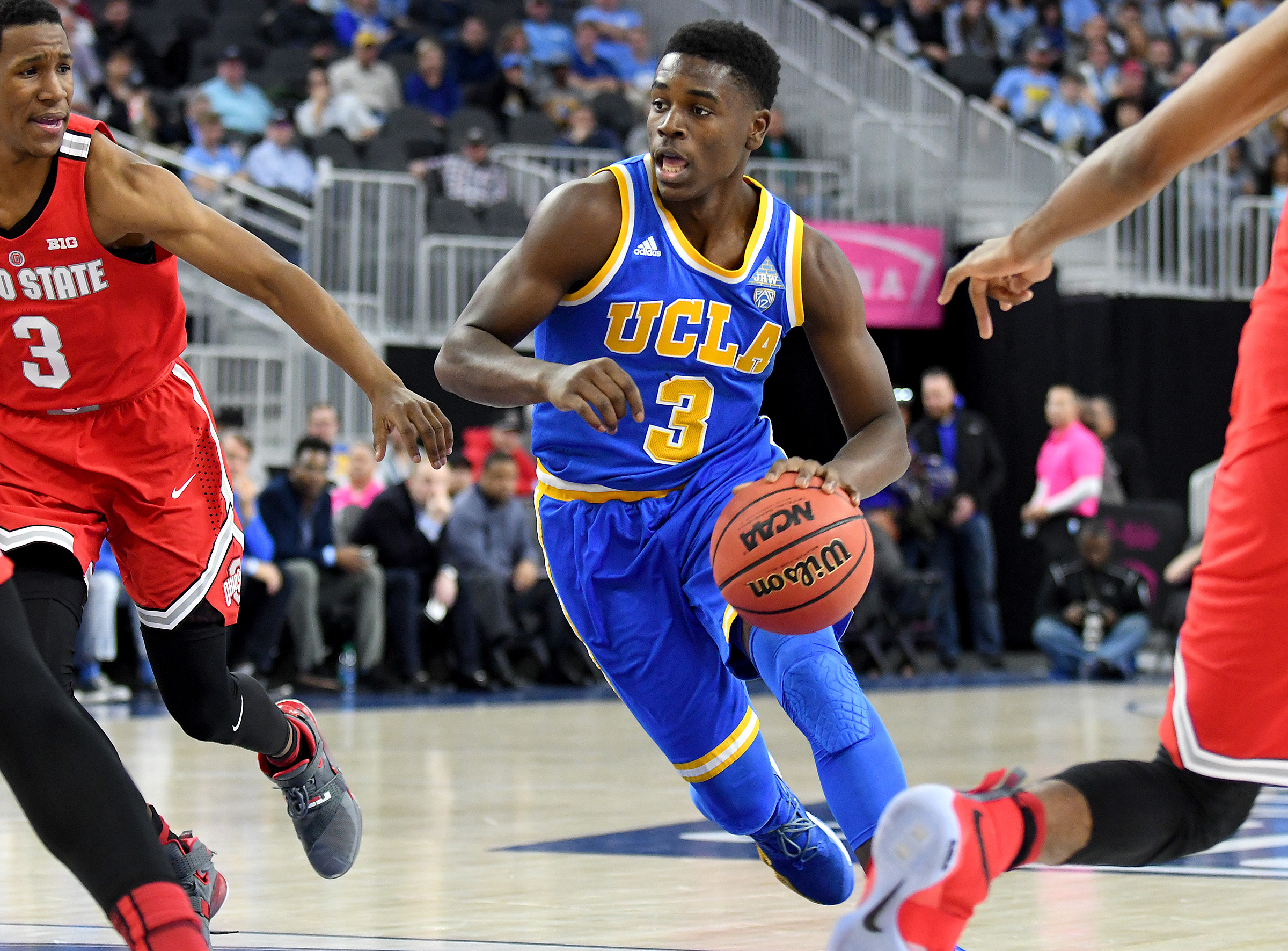 9751435-ncaa-basketball-ohio-state-vs-ucla