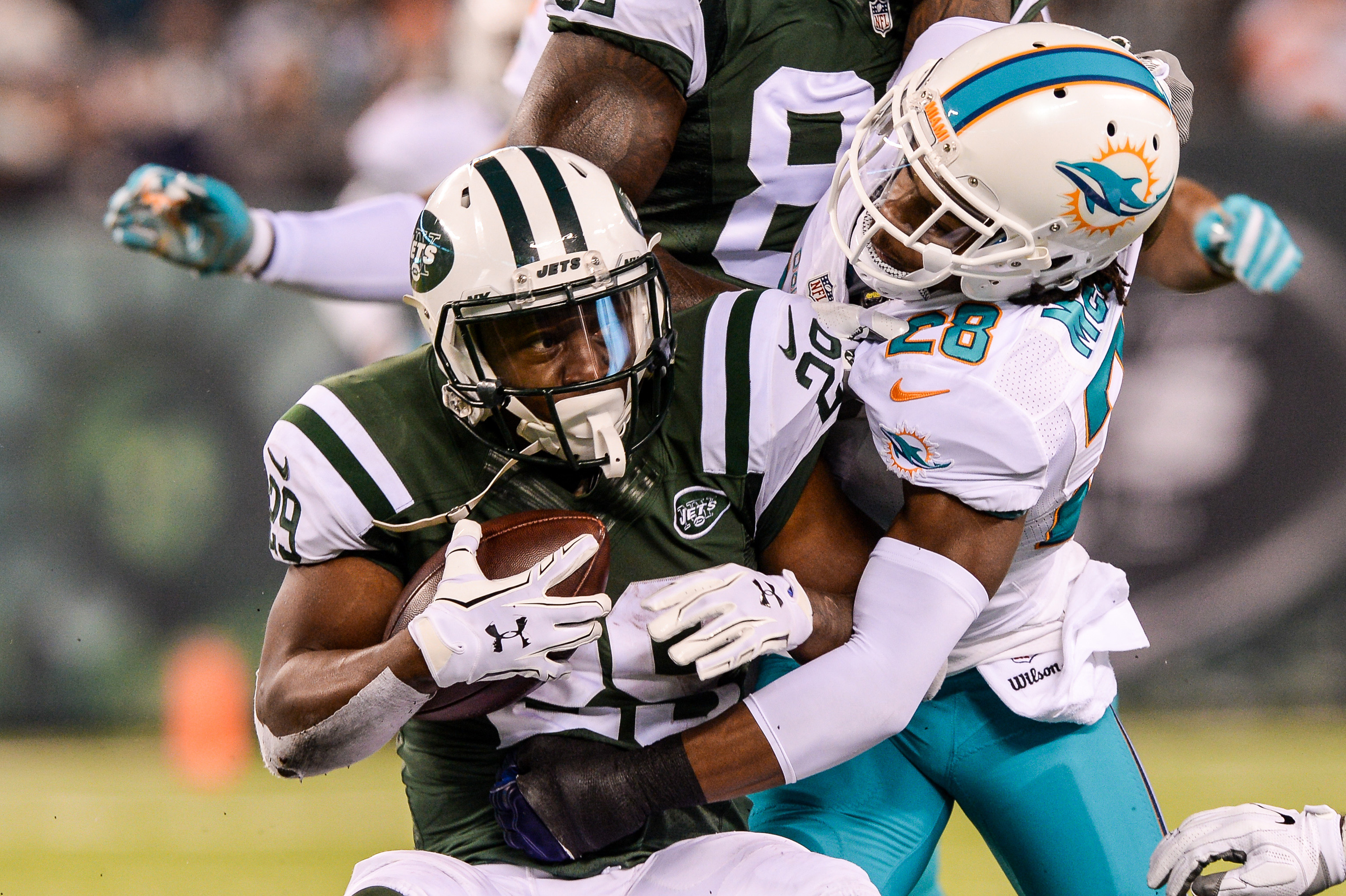 Jets dolphins betting poker strategy limit holdem betting