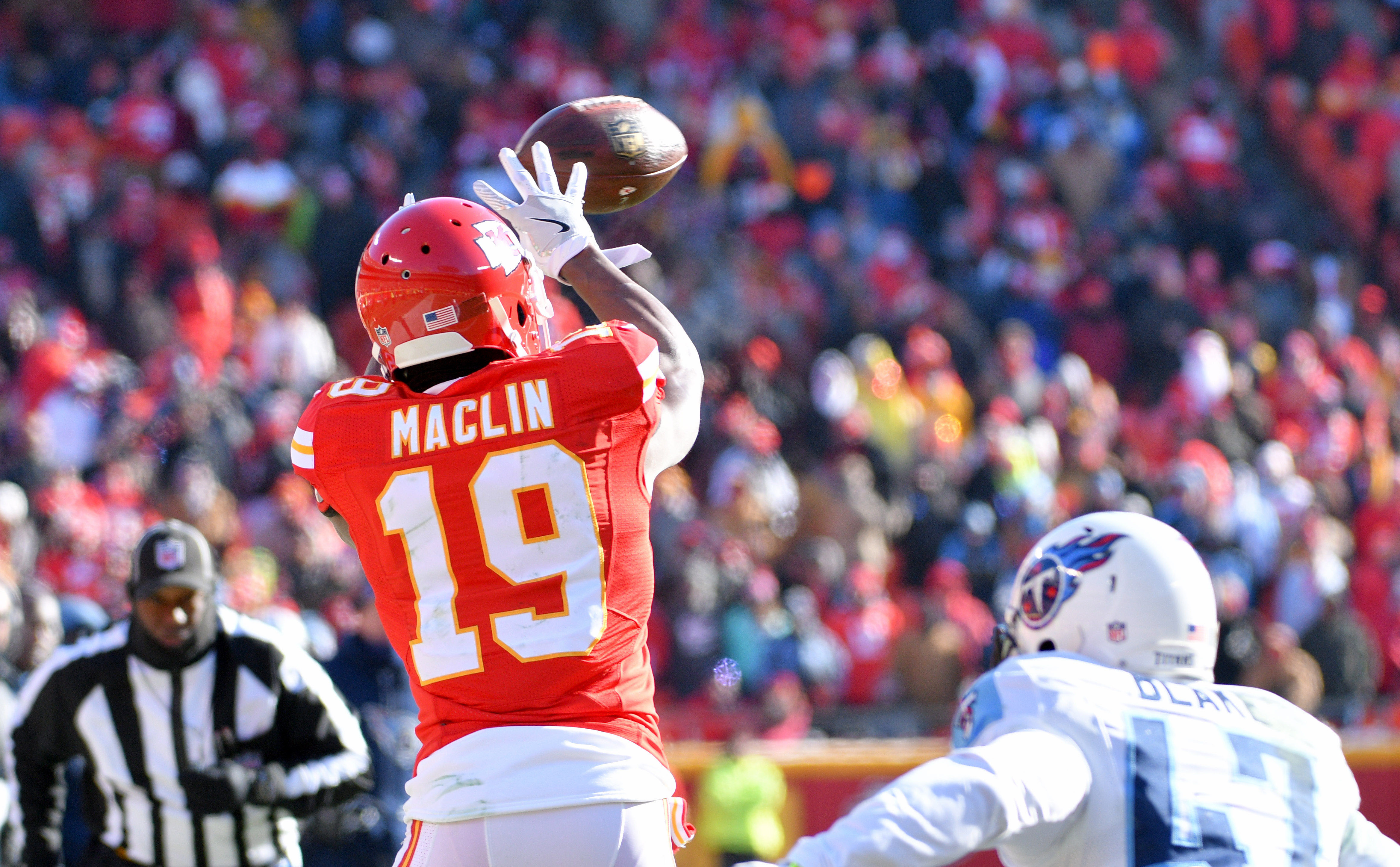 9754310-nfl-tennessee-titans-at-kansas-city-chiefs-1