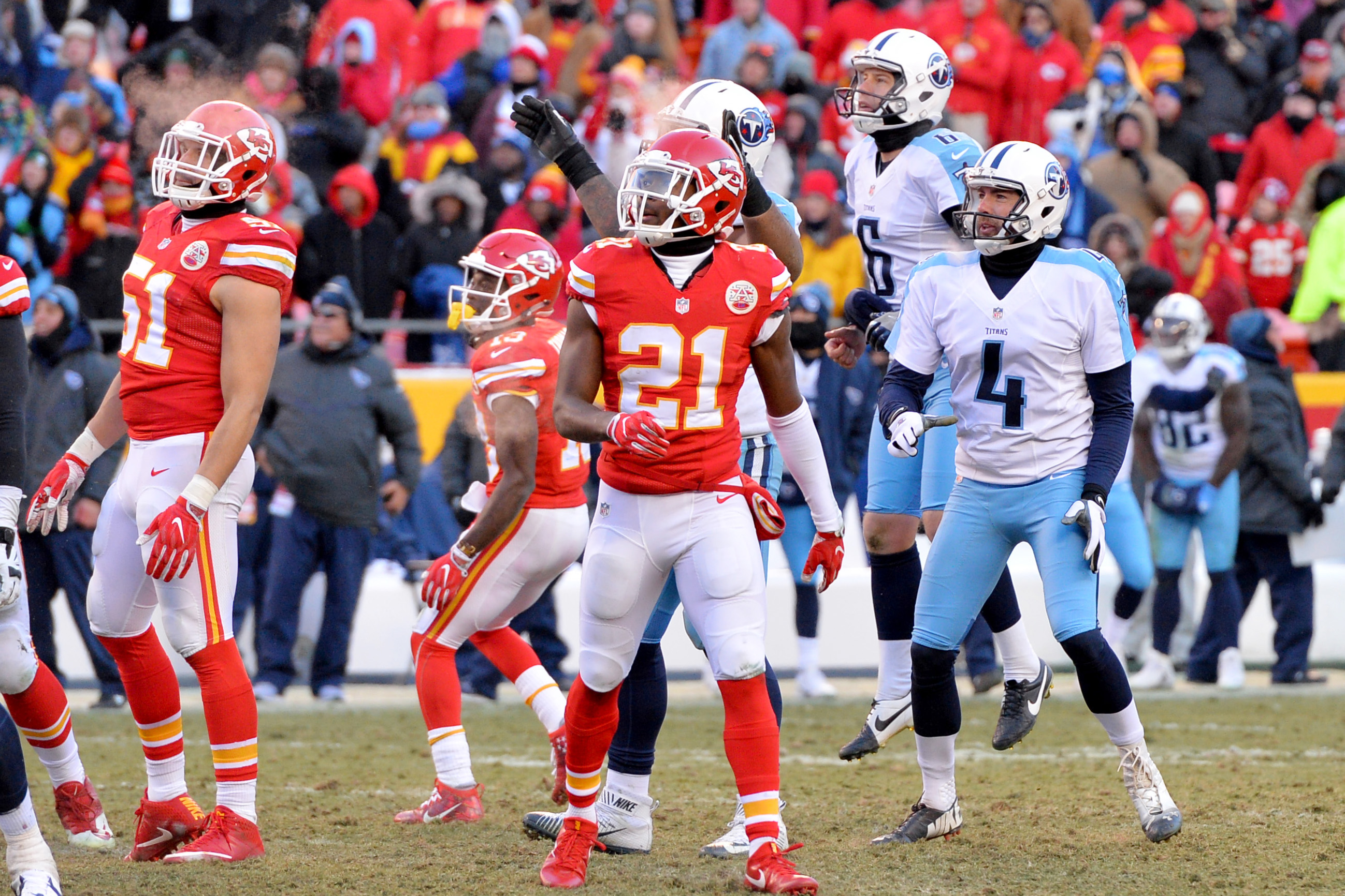 9754642-nfl-tennessee-titans-at-kansas-city-chiefs