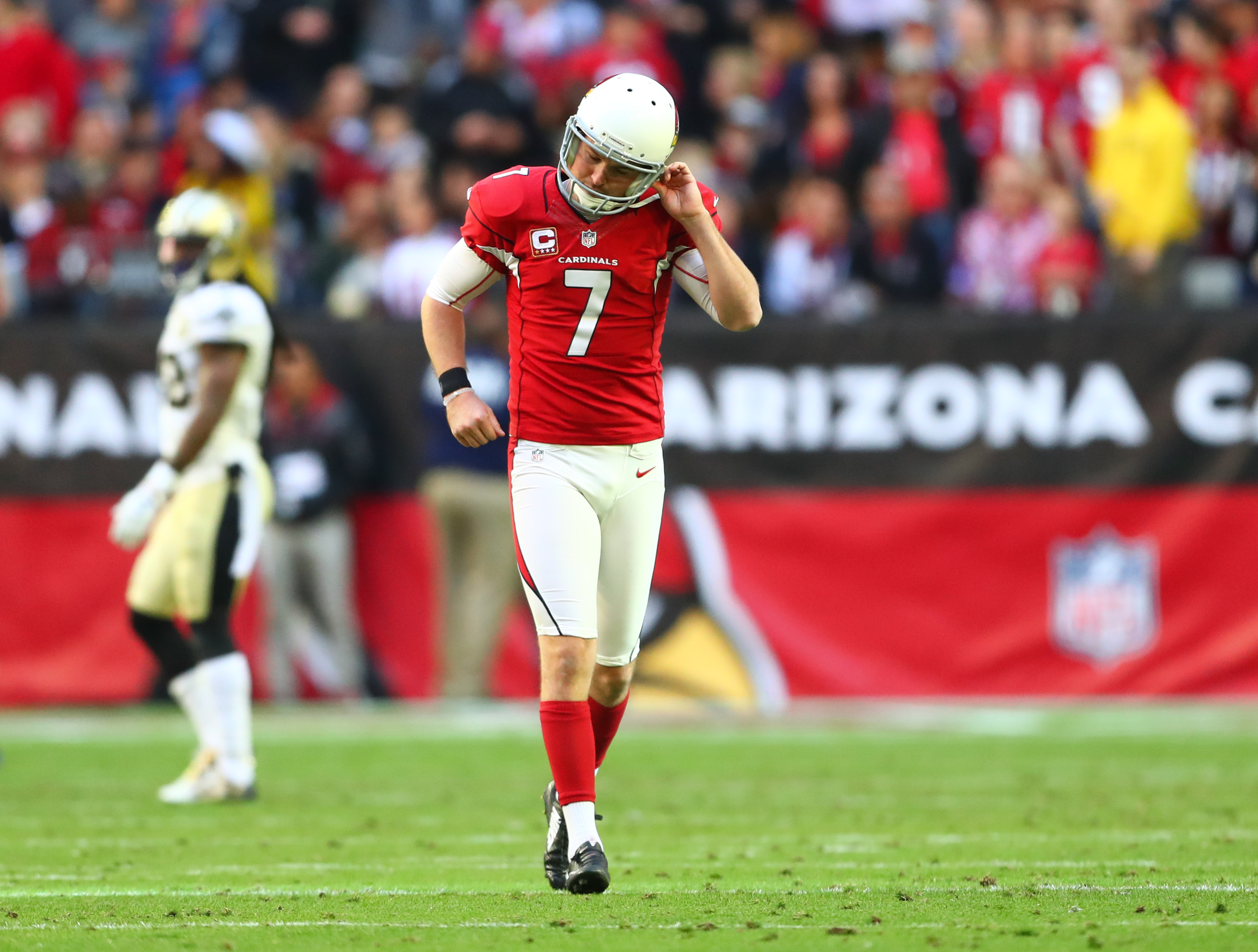9755684-nfl-new-orleans-saints-at-arizona-cardinals