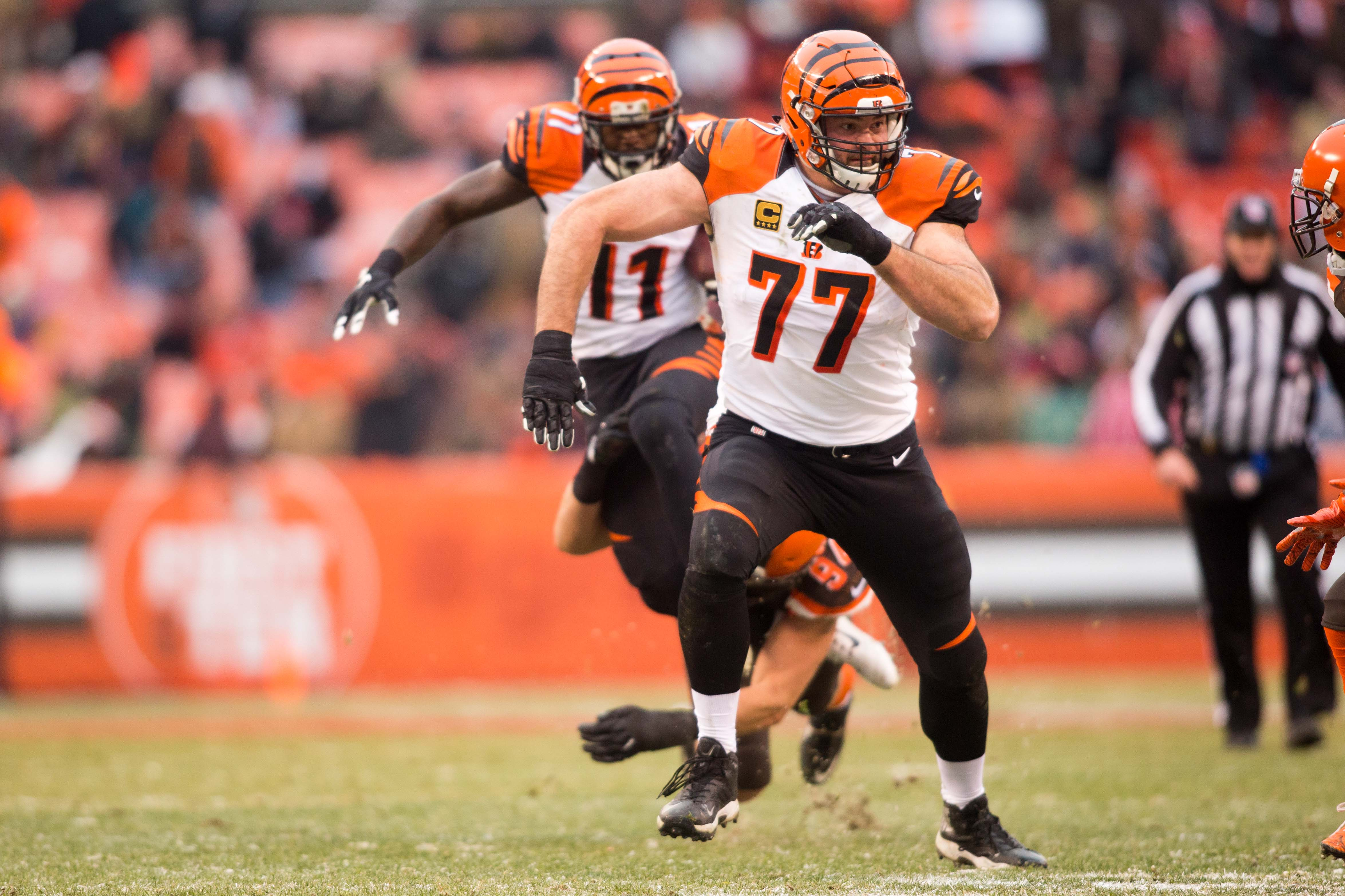 9757053-nfl-cincinnati-bengals-at-cleveland-browns