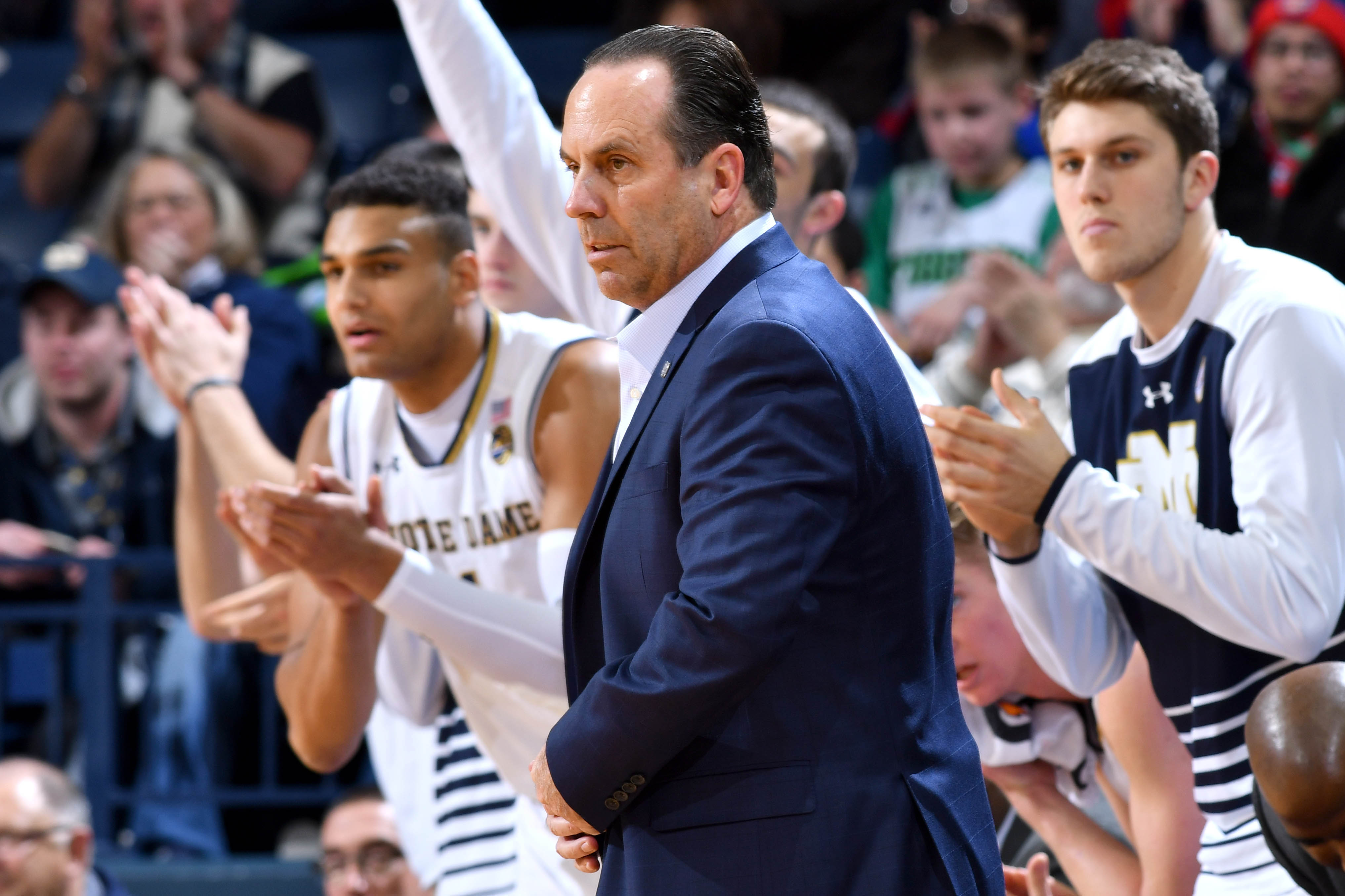 9757667-ncaa-basketball-colgate-at-notre-dame