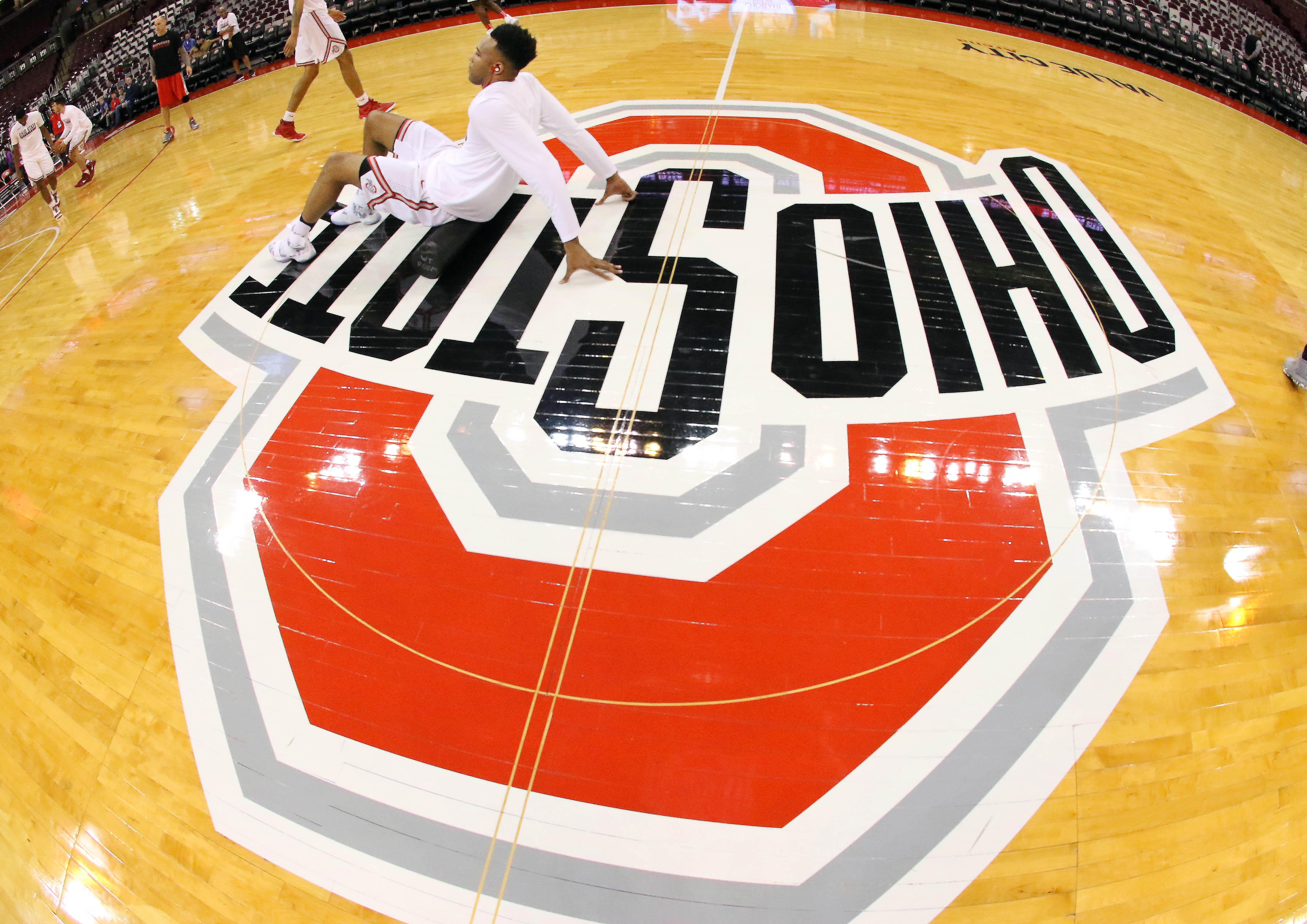 9763043-ncaa-basketball-nc-asheville-at-ohio-state