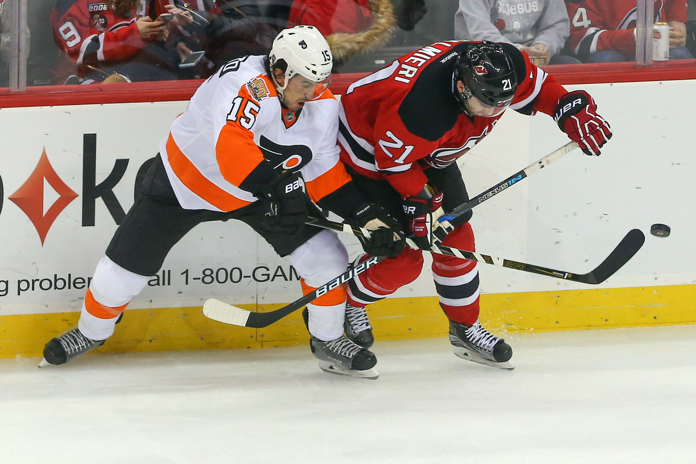 9763499-nhl-philadelphia-flyers-at-new-jersey-devils