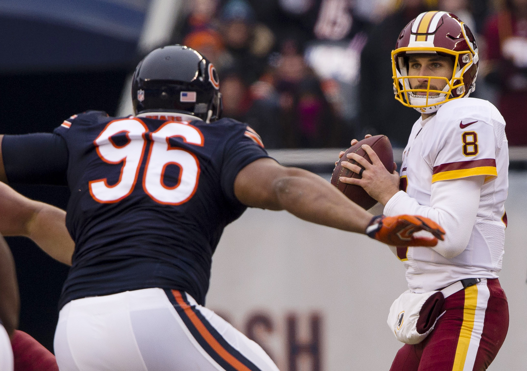 9766745-nfl-washington-redskins-at-chicago-bears