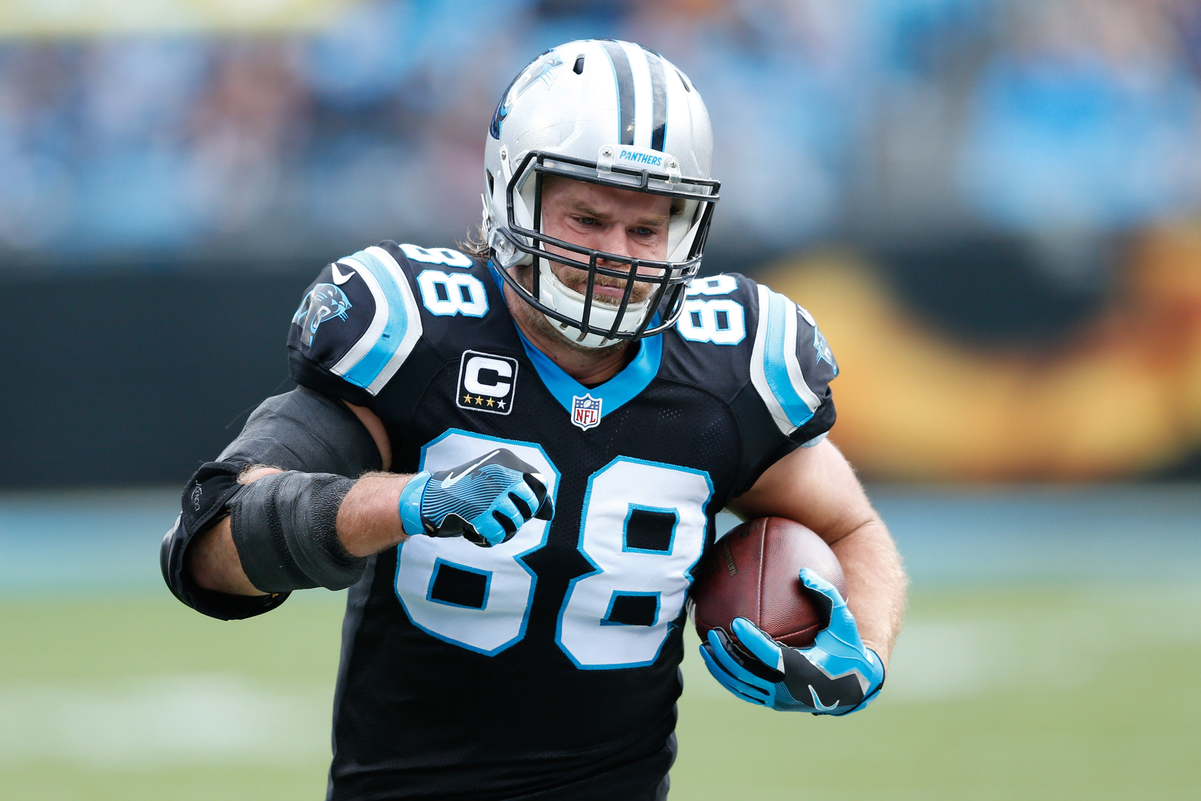 9766846-nfl-atlanta-falcons-at-carolina-panthers-1