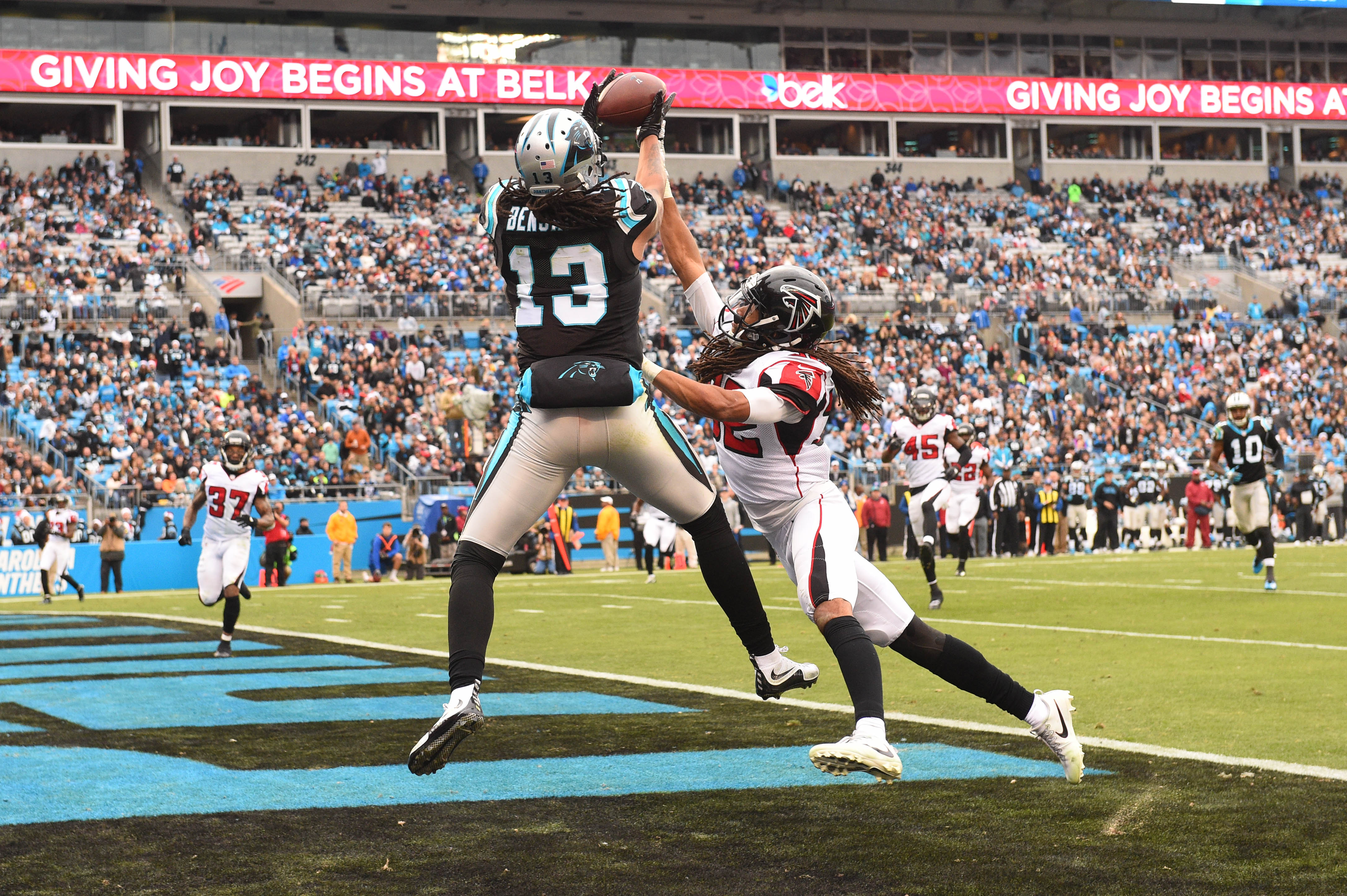 9766978-nfl-atlanta-falcons-at-carolina-panthers