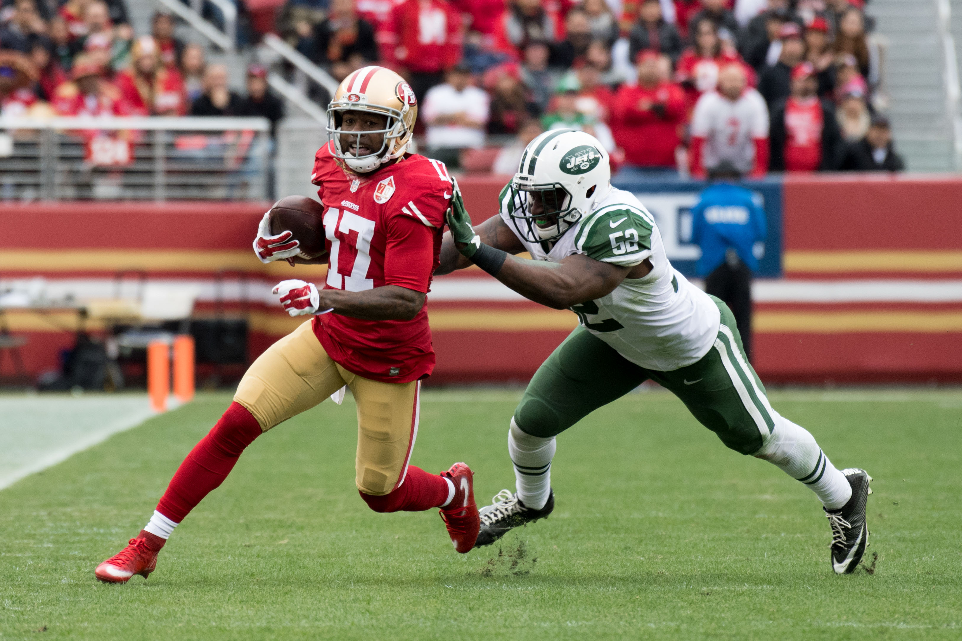 9767939-nfl-new-york-jets-at-san-francisco-49ers