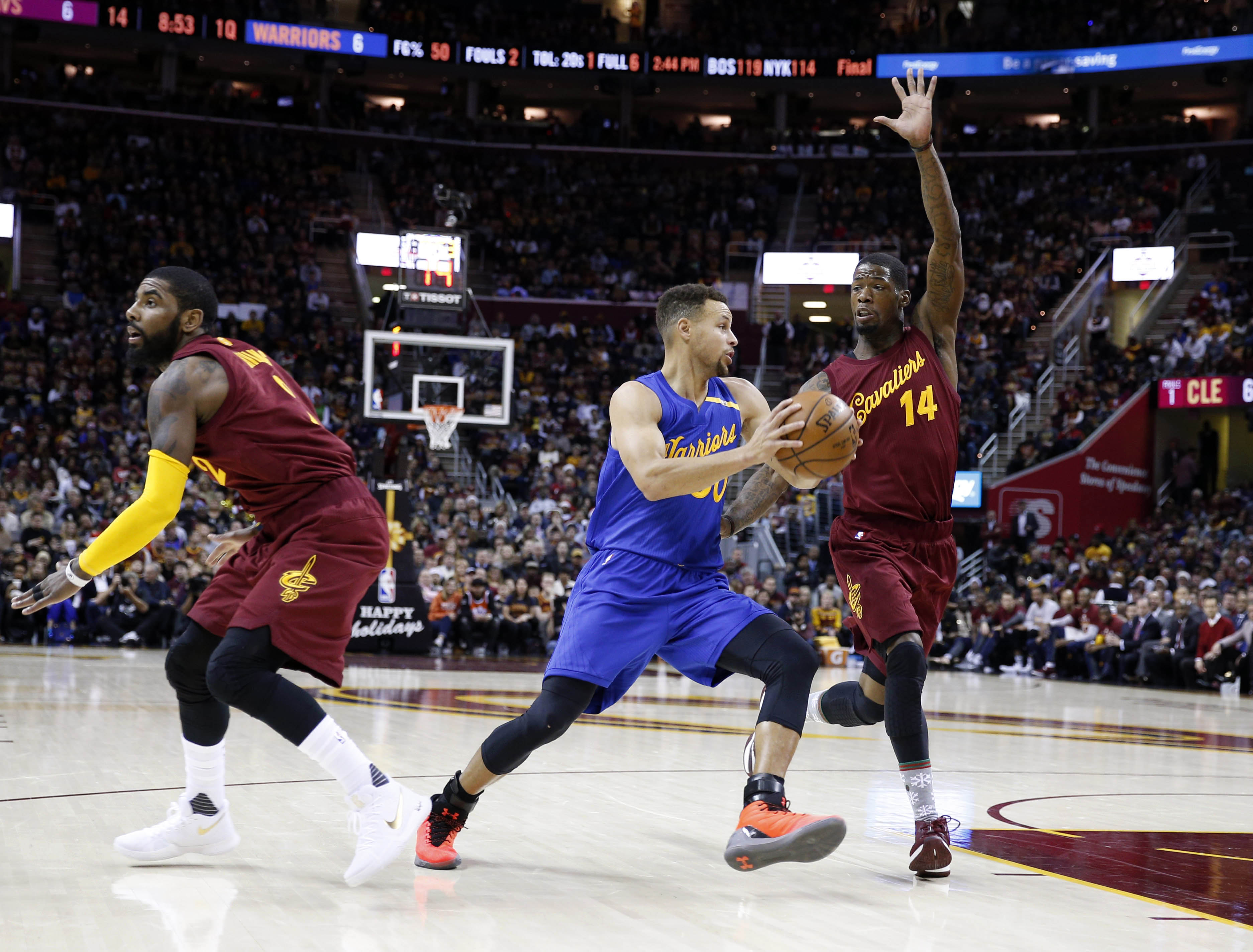 9768531-nba-golden-state-warriors-at-cleveland-cavaliers