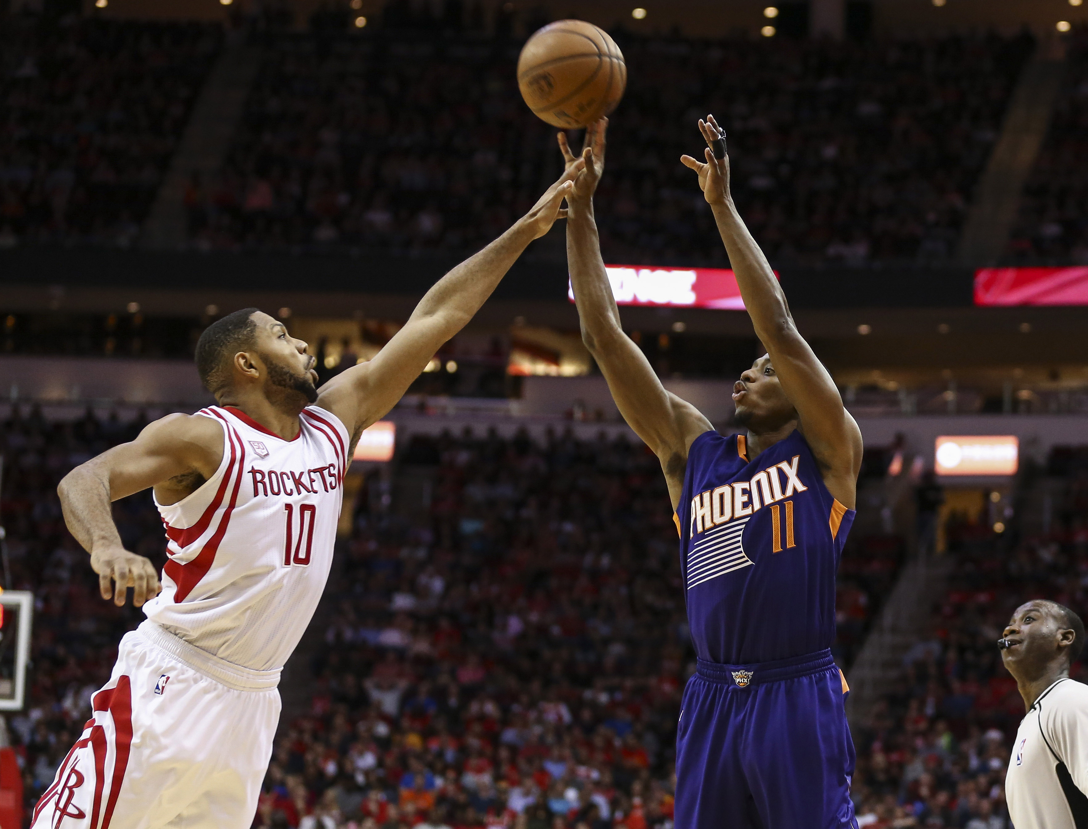 Charlotte Hornets Four Under The Radar Trades That Could