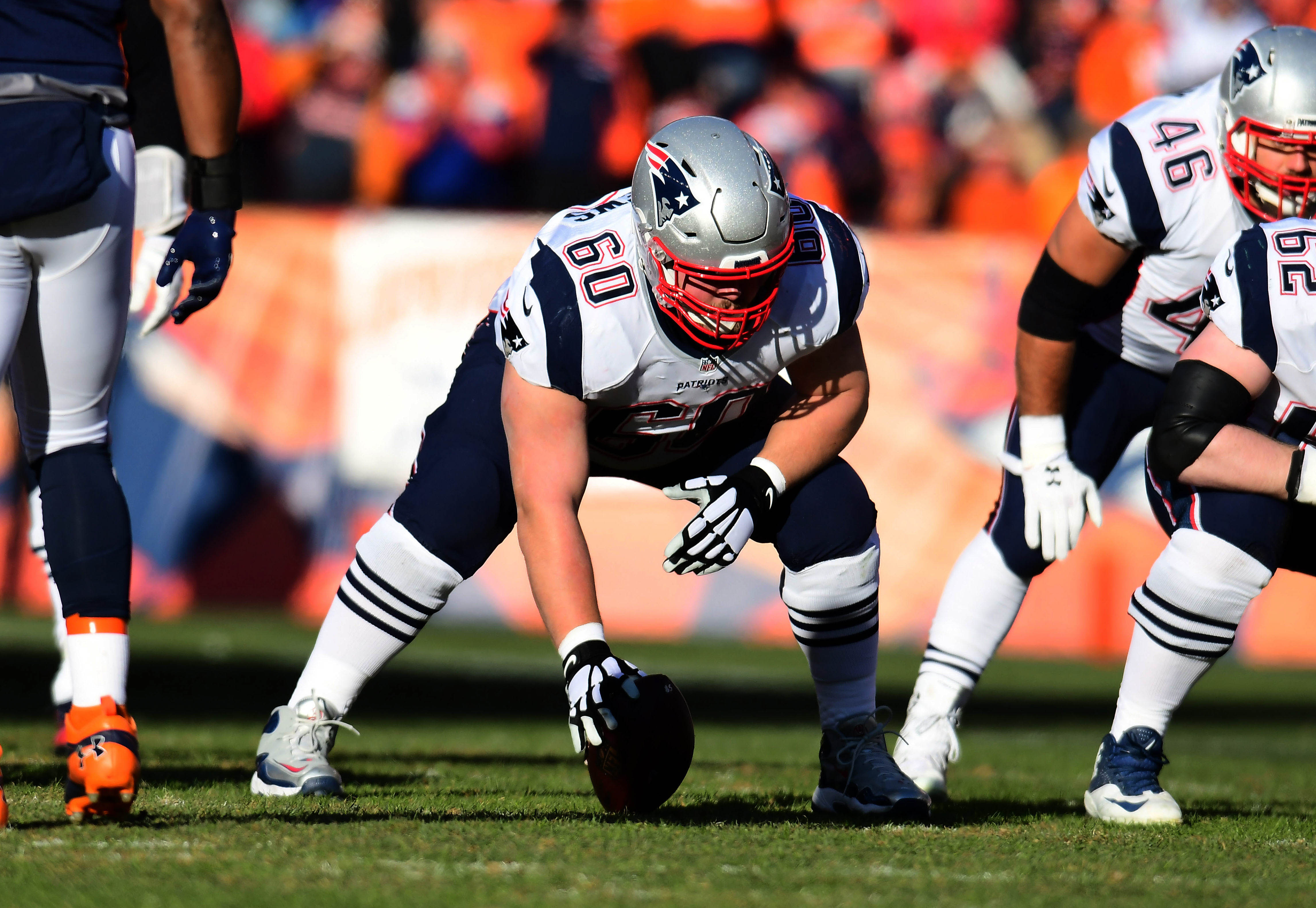 9769957-nfl-new-england-patriots-at-denver-broncos