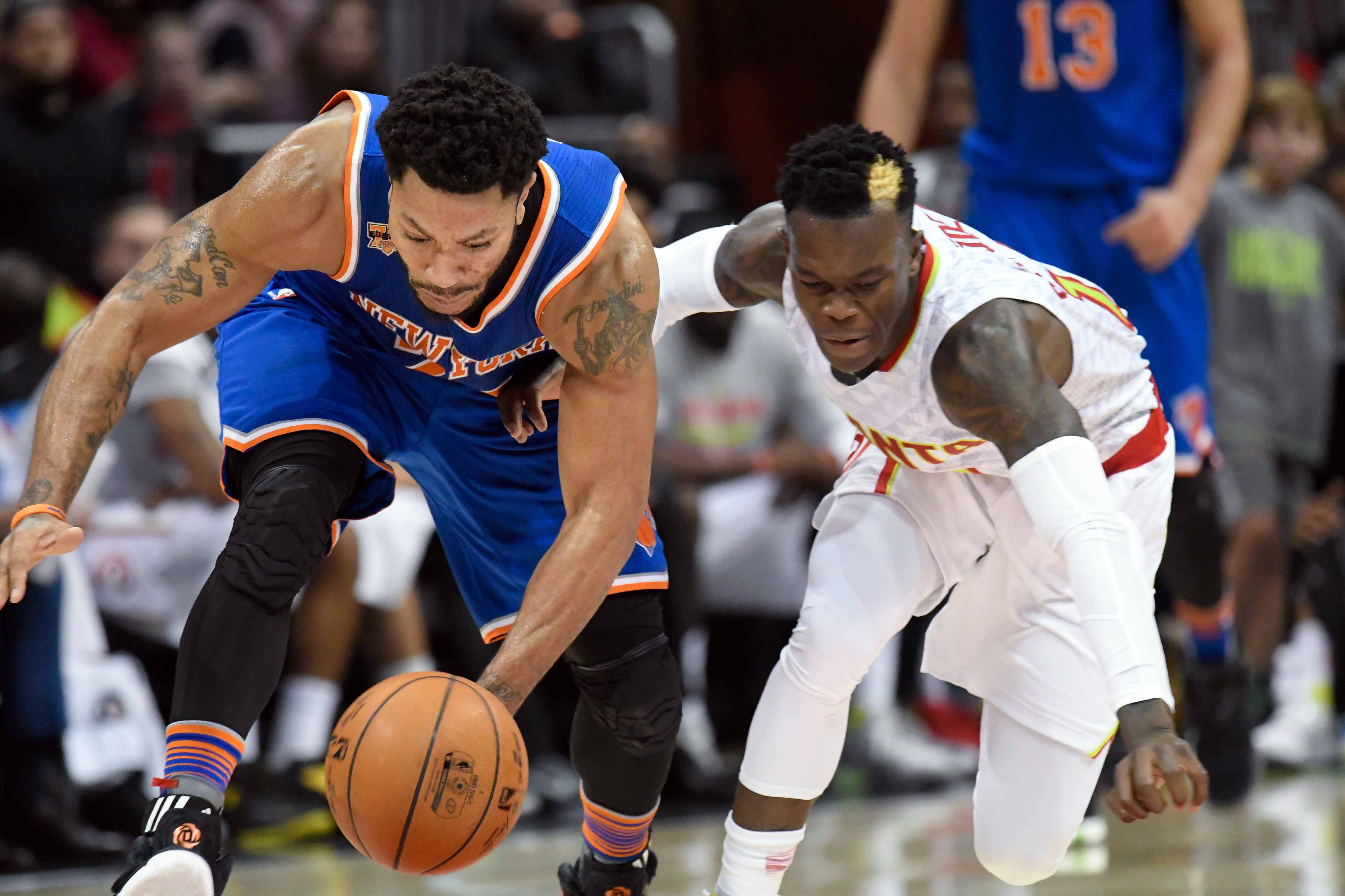 9773238-nba-new-york-knicks-at-atlanta-hawks