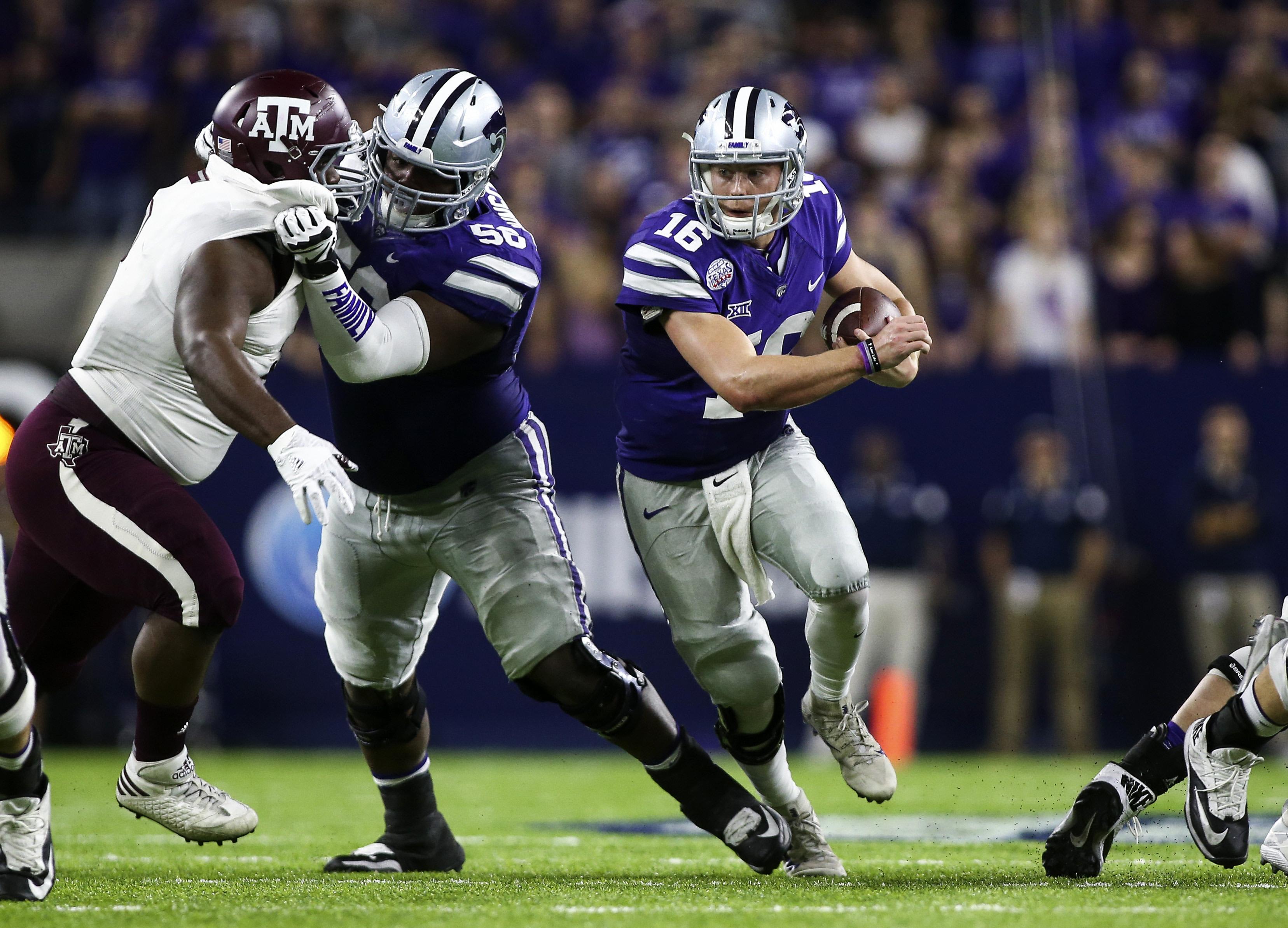 9773426-ncaa-football-texas-bowl-kansas-state-vs-texas-aampampm