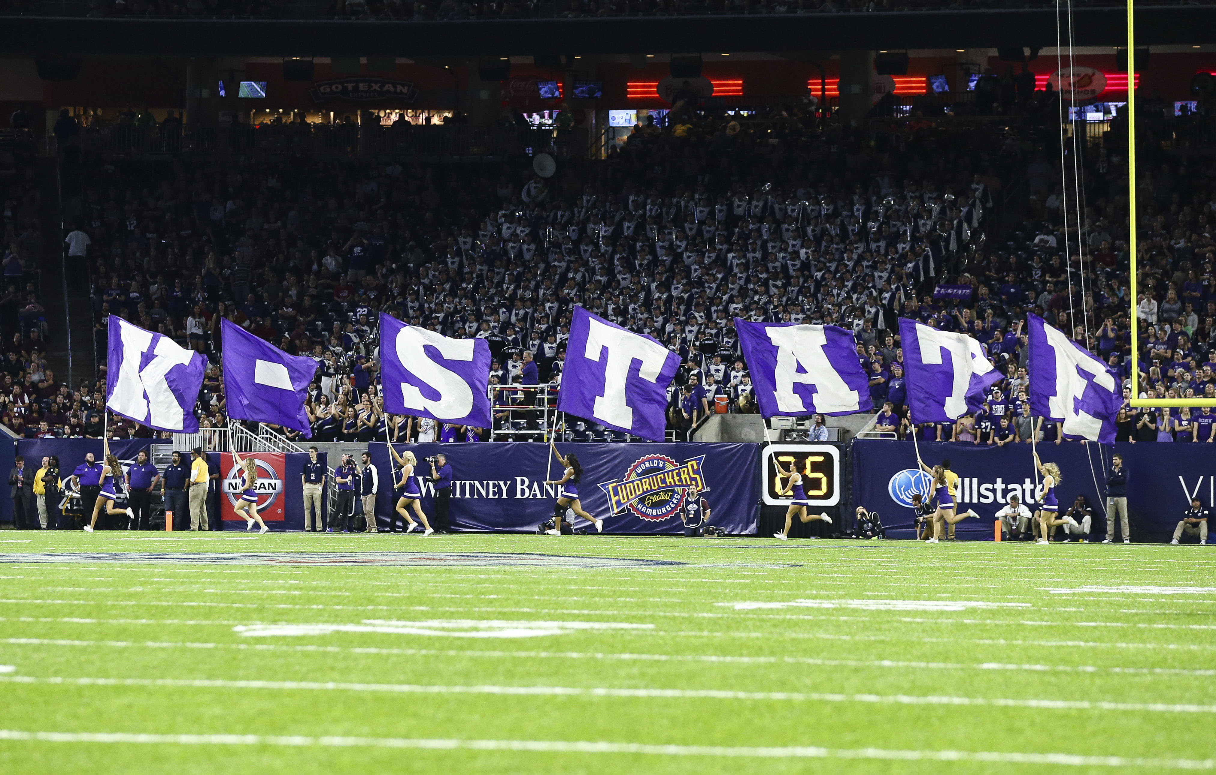 9773574-ncaa-football-texas-bowl-kansas-state-vs-texas-aampampm