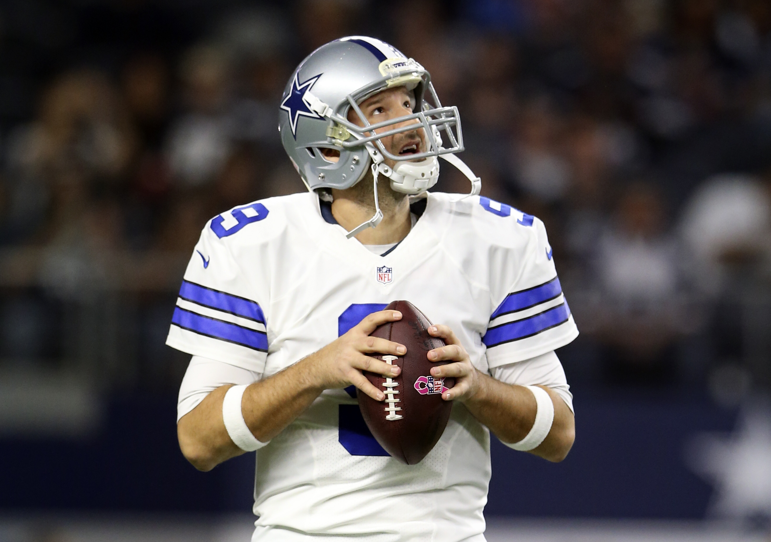 2017 nfl free agency 5 biggest dallas cowboys rumors right now