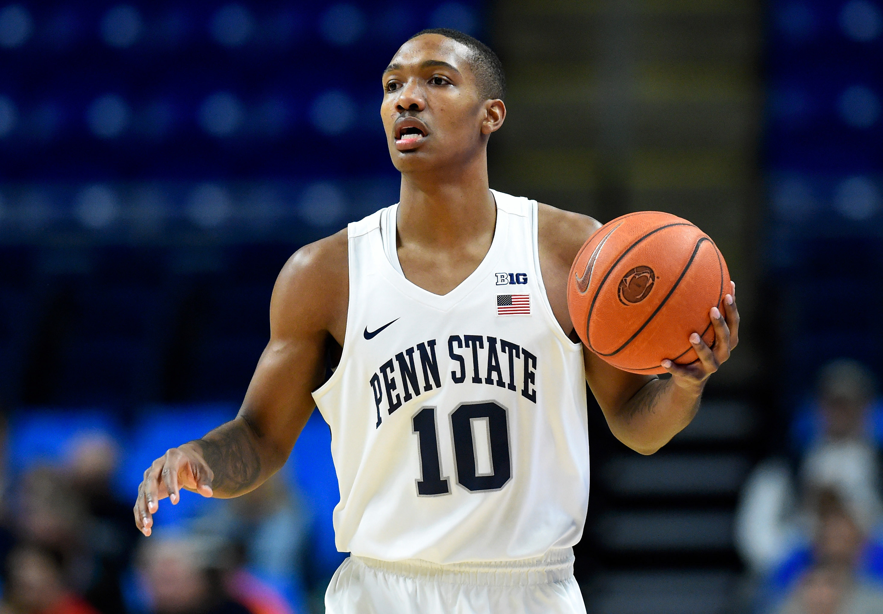 9775857-ncaa-basketball-northwestern-at-penn-state