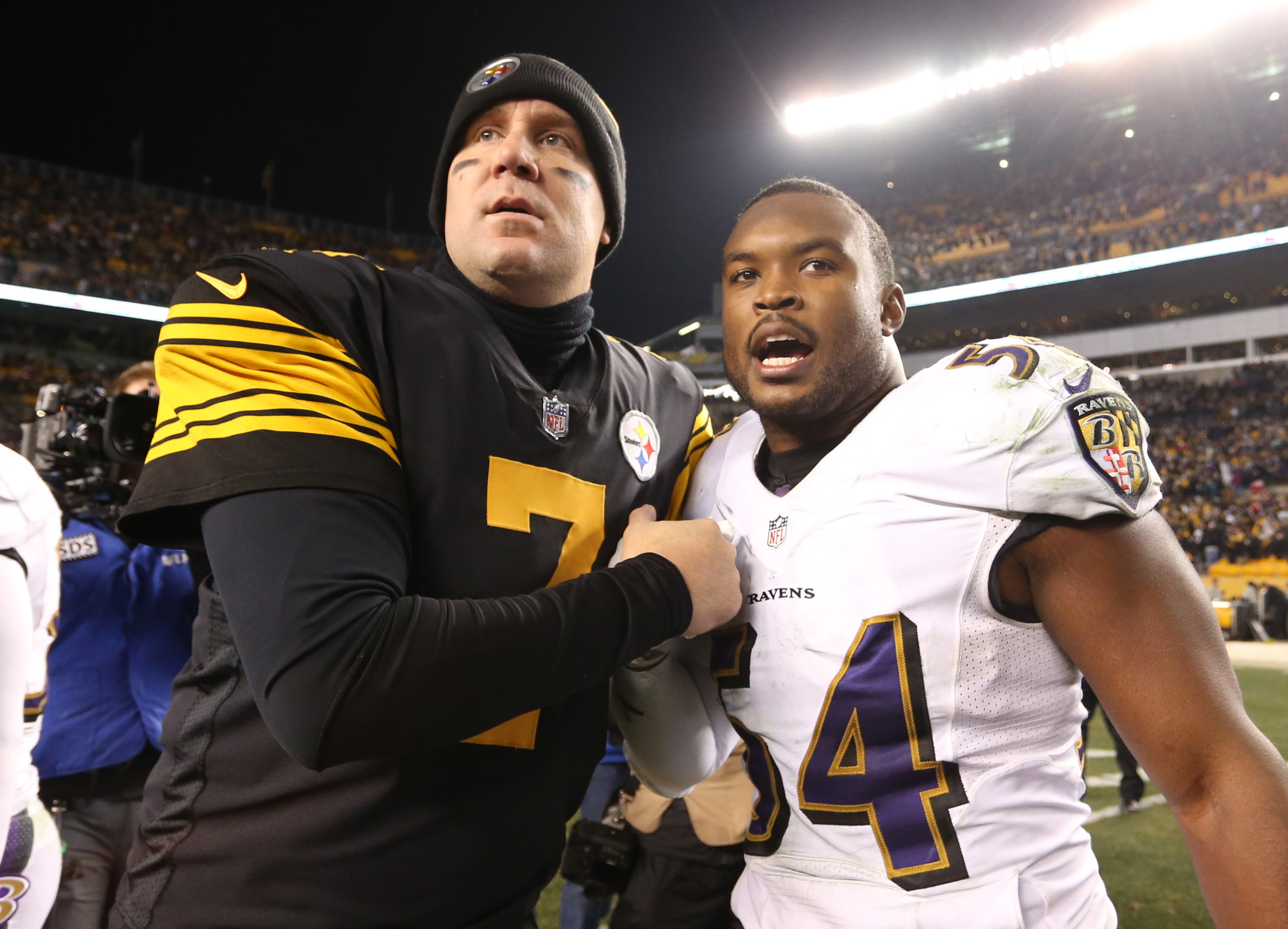 9775970-nfl-baltimore-ravens-at-pittsburgh-steelers