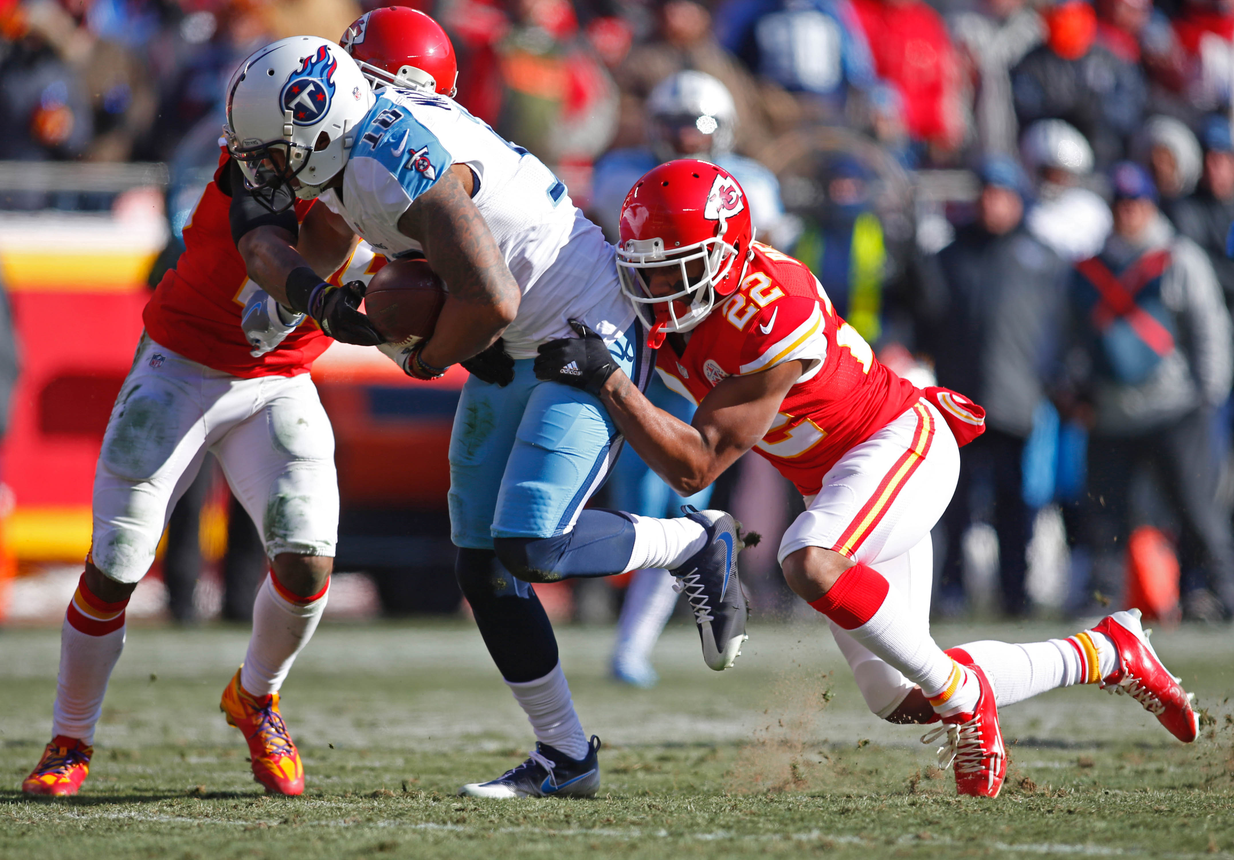 9775990-nfl-tennessee-titans-at-kansas-city-chiefs