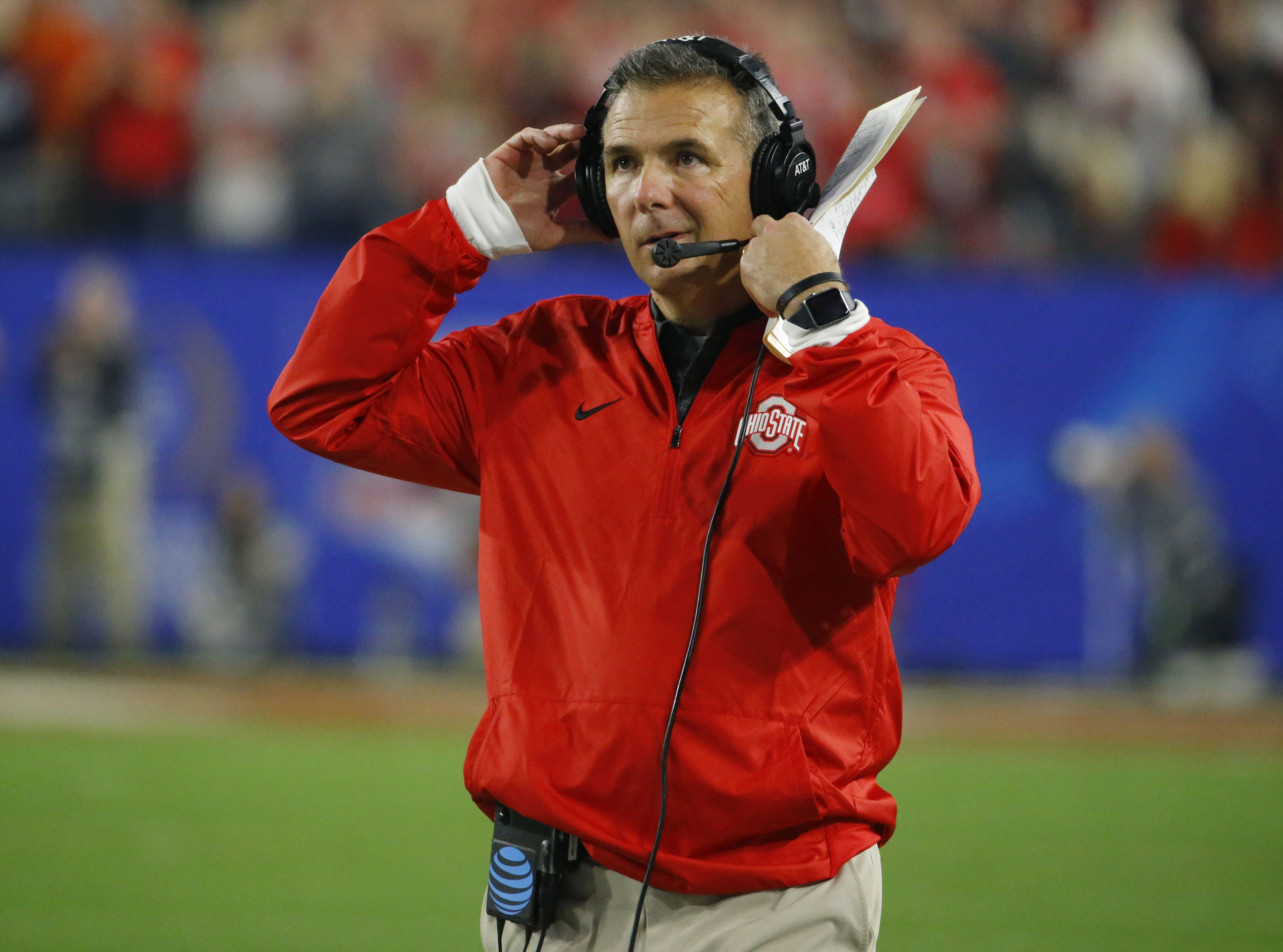 9780242-ncaa-football-fiesta-bowl-ohio-state-vs-clemson