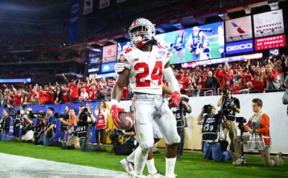 9780316-ncaa-football-fiesta-bowl-ohio-state-vs-clemson-420x260