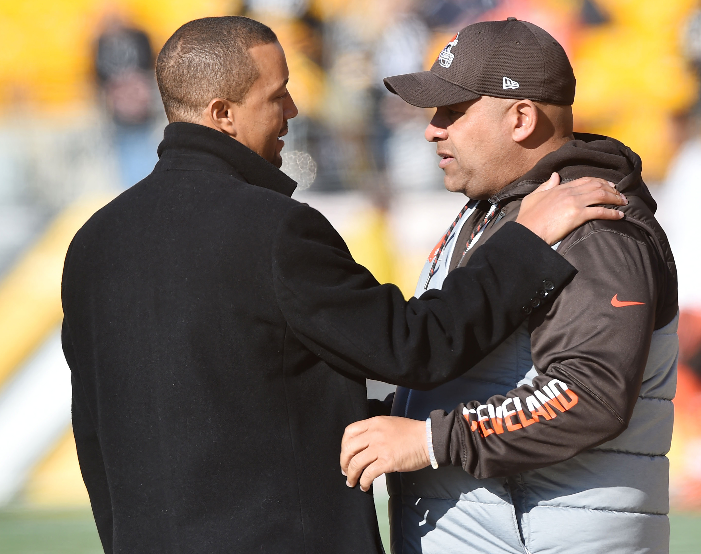 9781046-nfl-cleveland-browns-at-pittsburgh-steelers