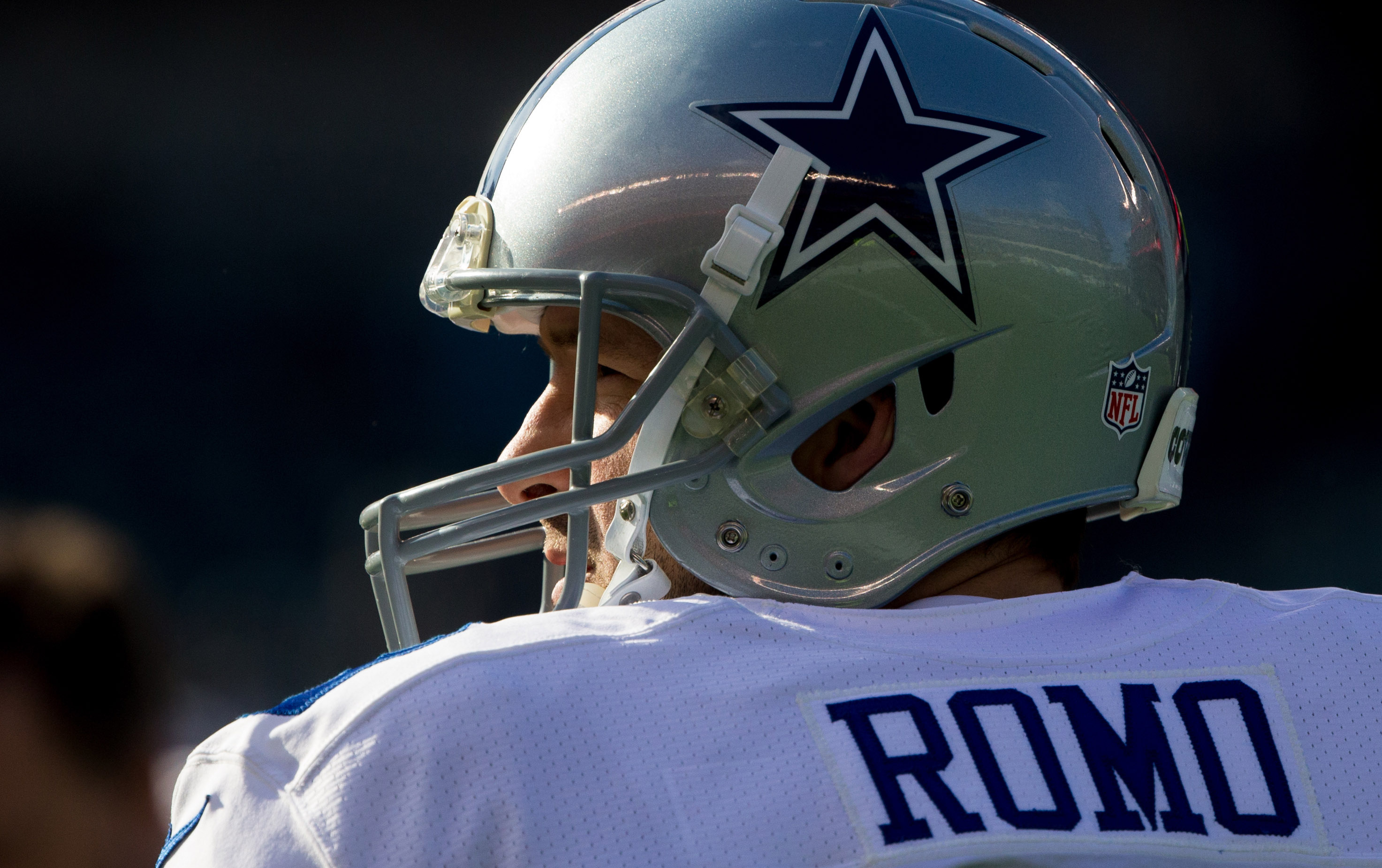 Tony Romo expects to be released by Cowboys