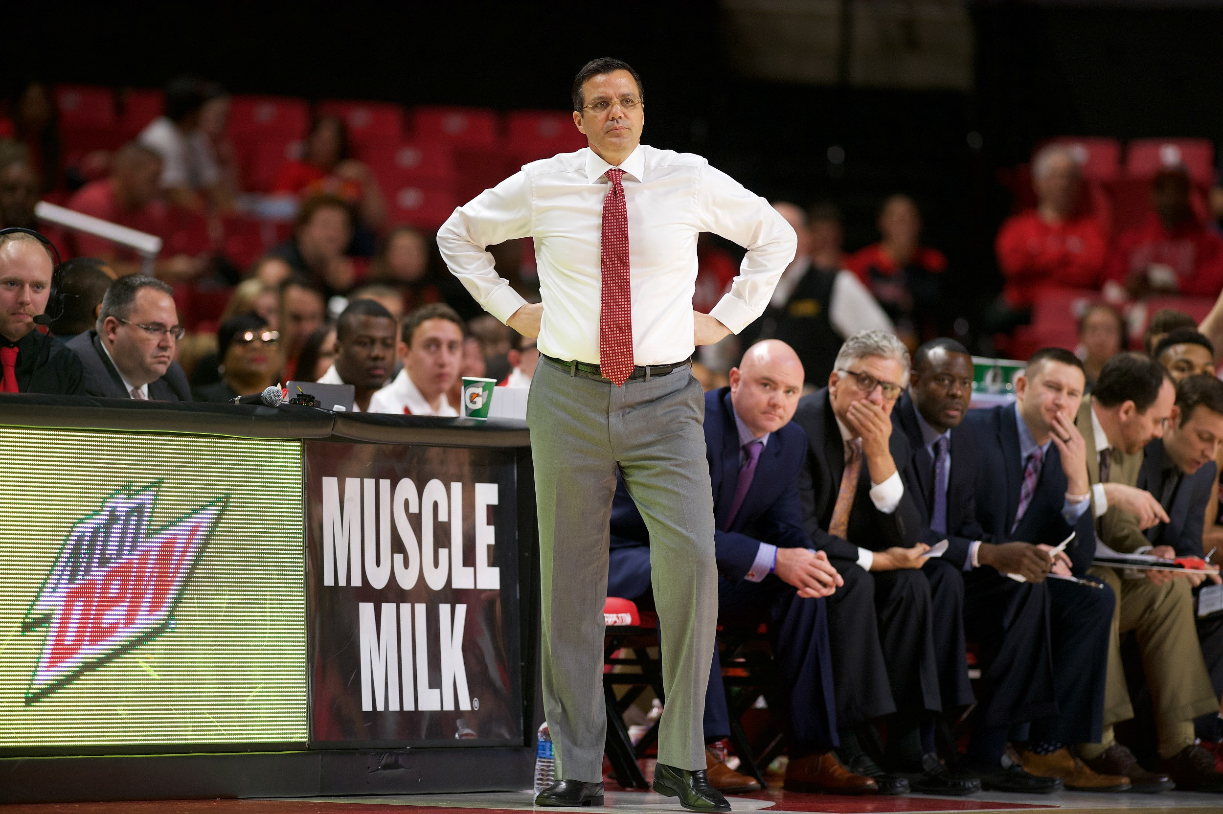9781131-ncaa-basketball-nebraska-at-maryland