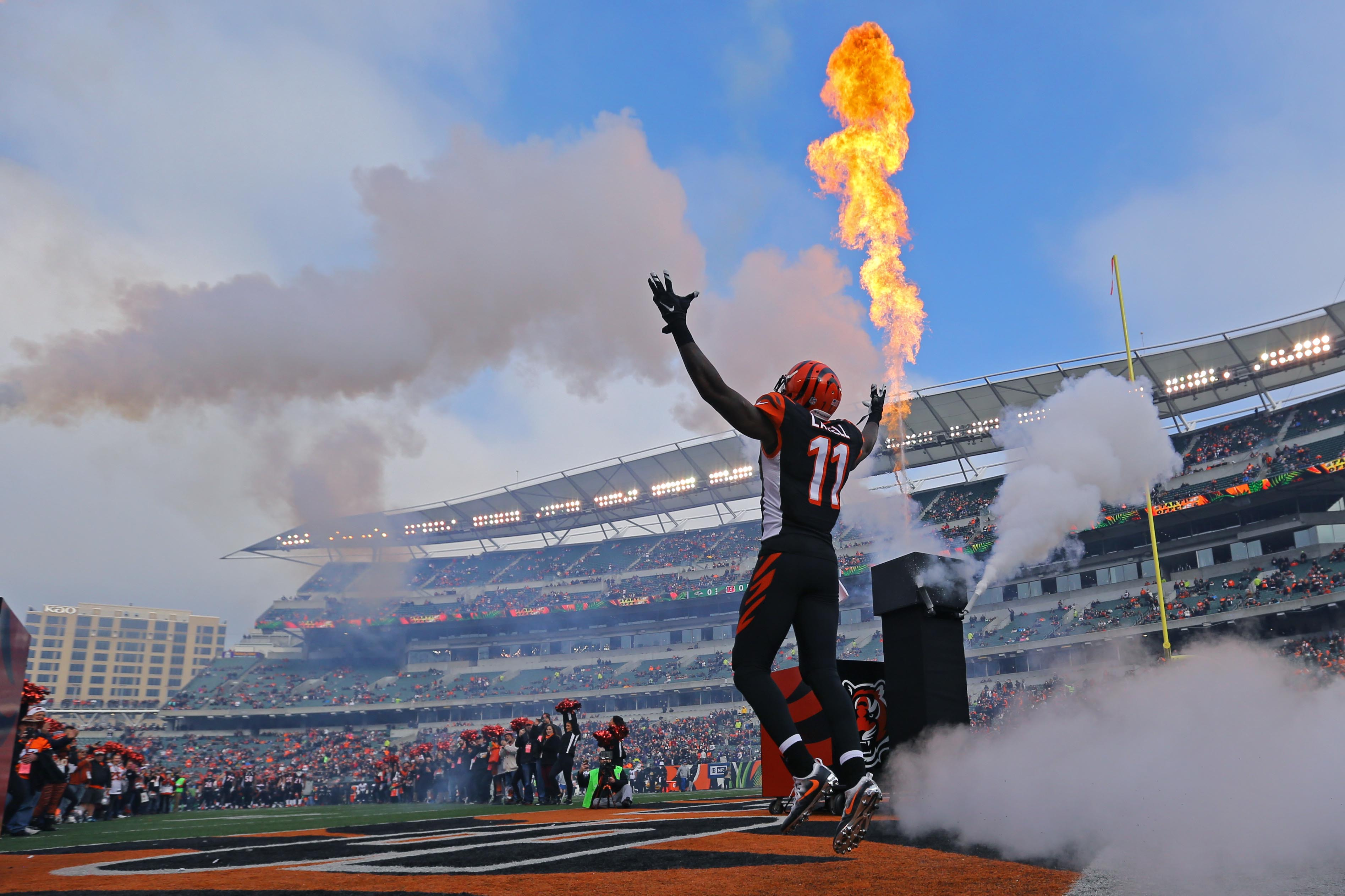 9781151-nfl-baltimore-ravens-at-cincinnati-bengals