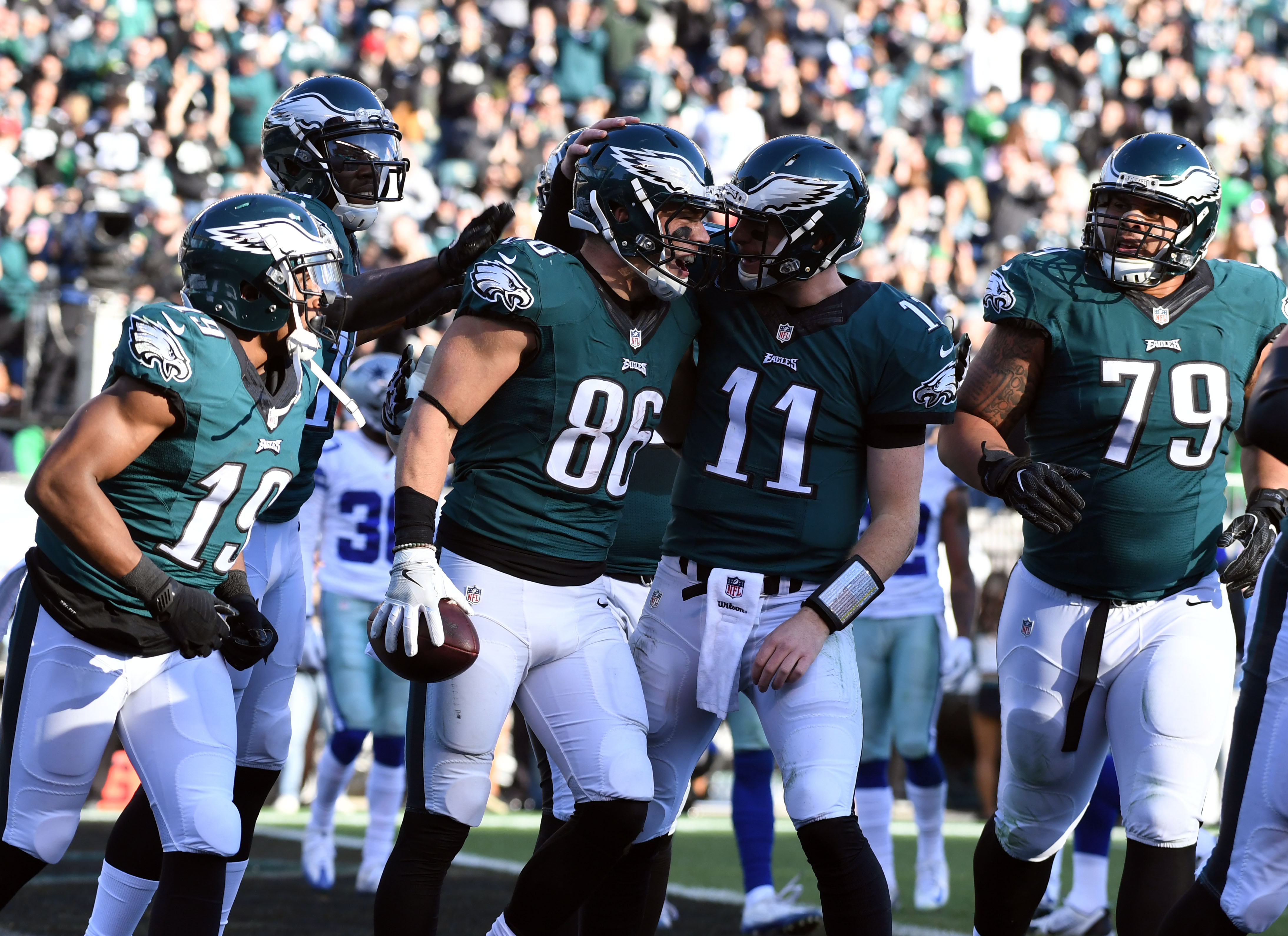 9781390-nfl-dallas-cowboys-at-philadelphia-eagles