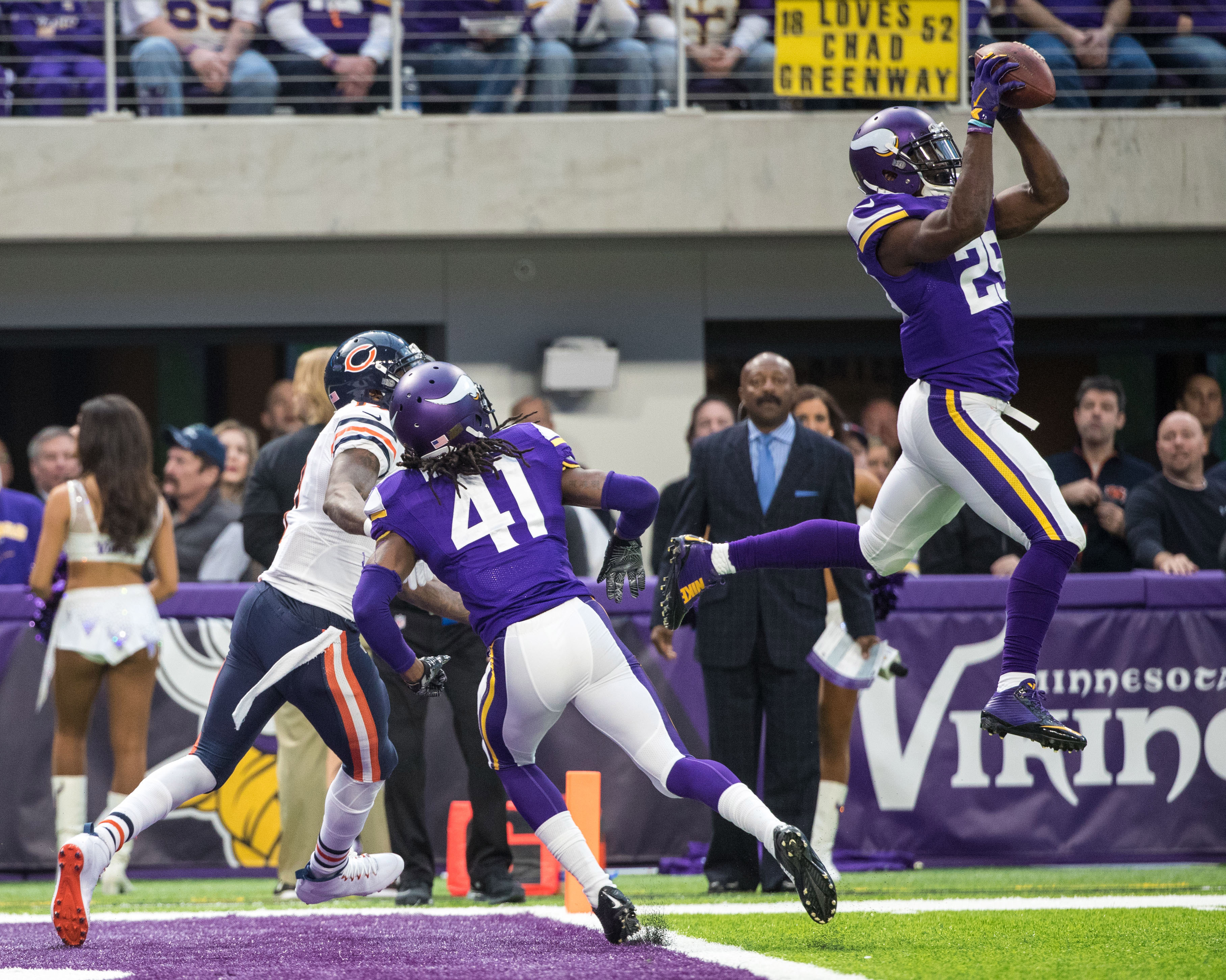 9781504-nfl-chicago-bears-at-minnesota-vikings