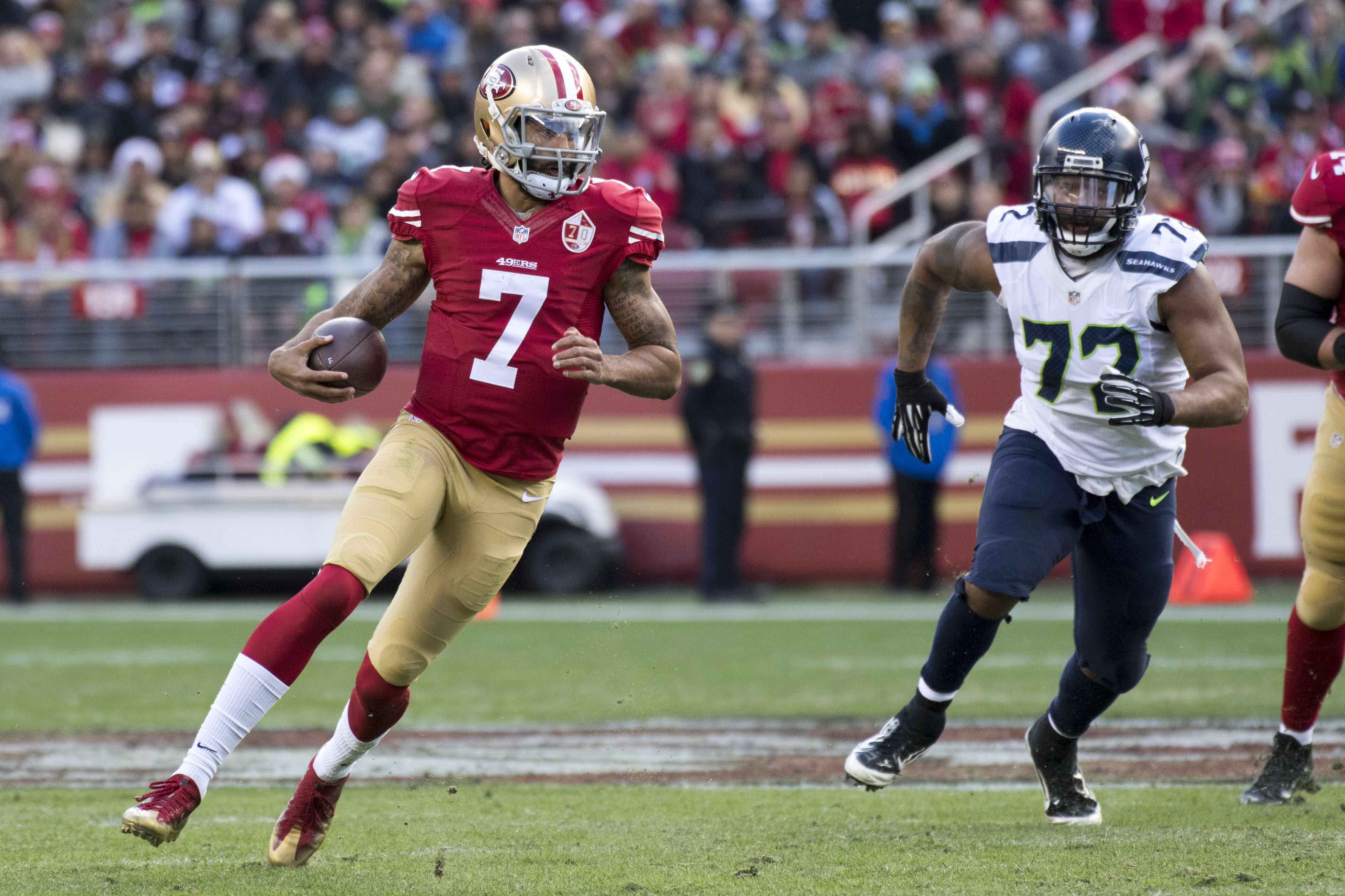9782241-nfl-seattle-seahawks-at-san-francisco-49ers