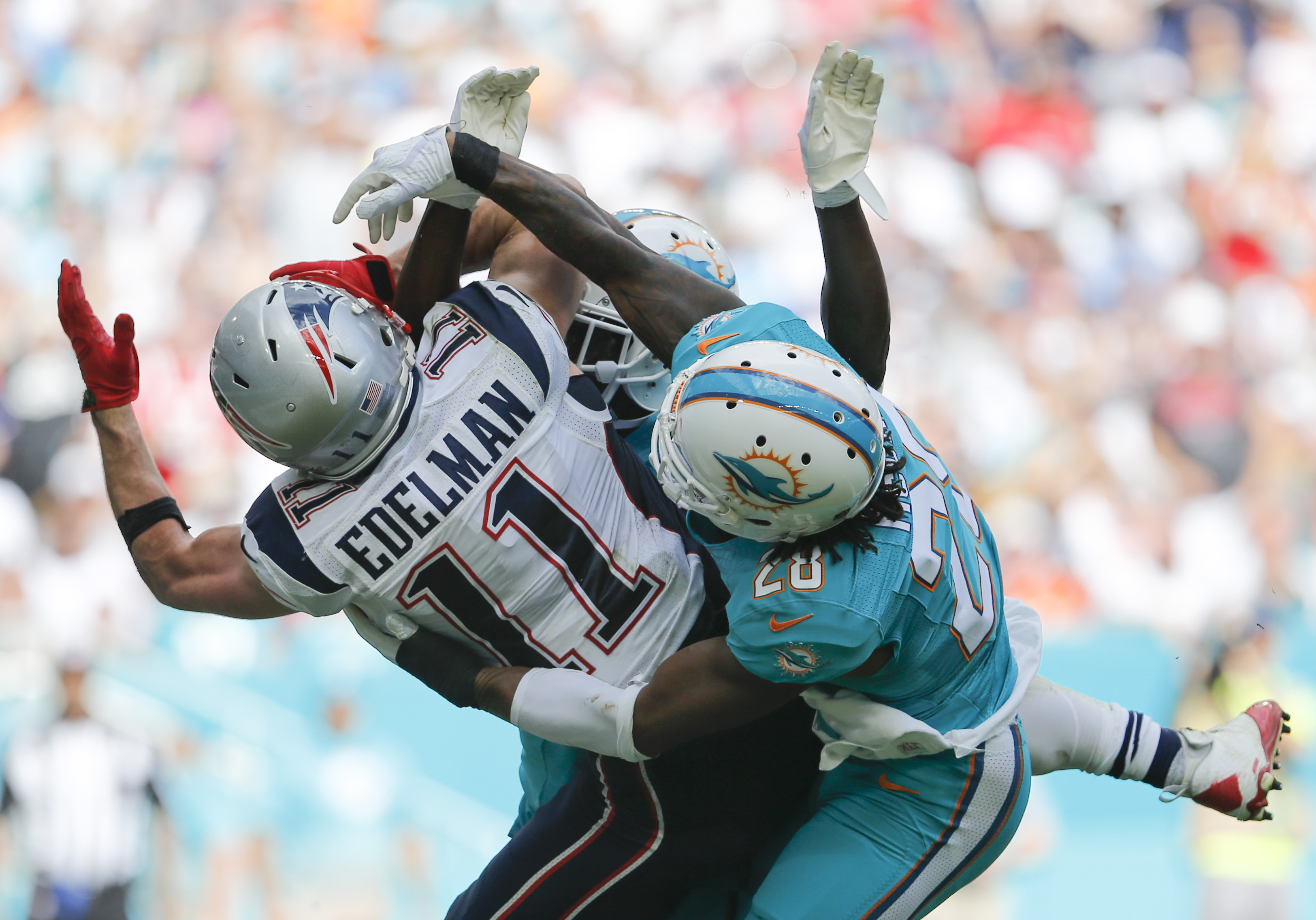 9782289-nfl-new-england-patriots-at-miami-dolphins