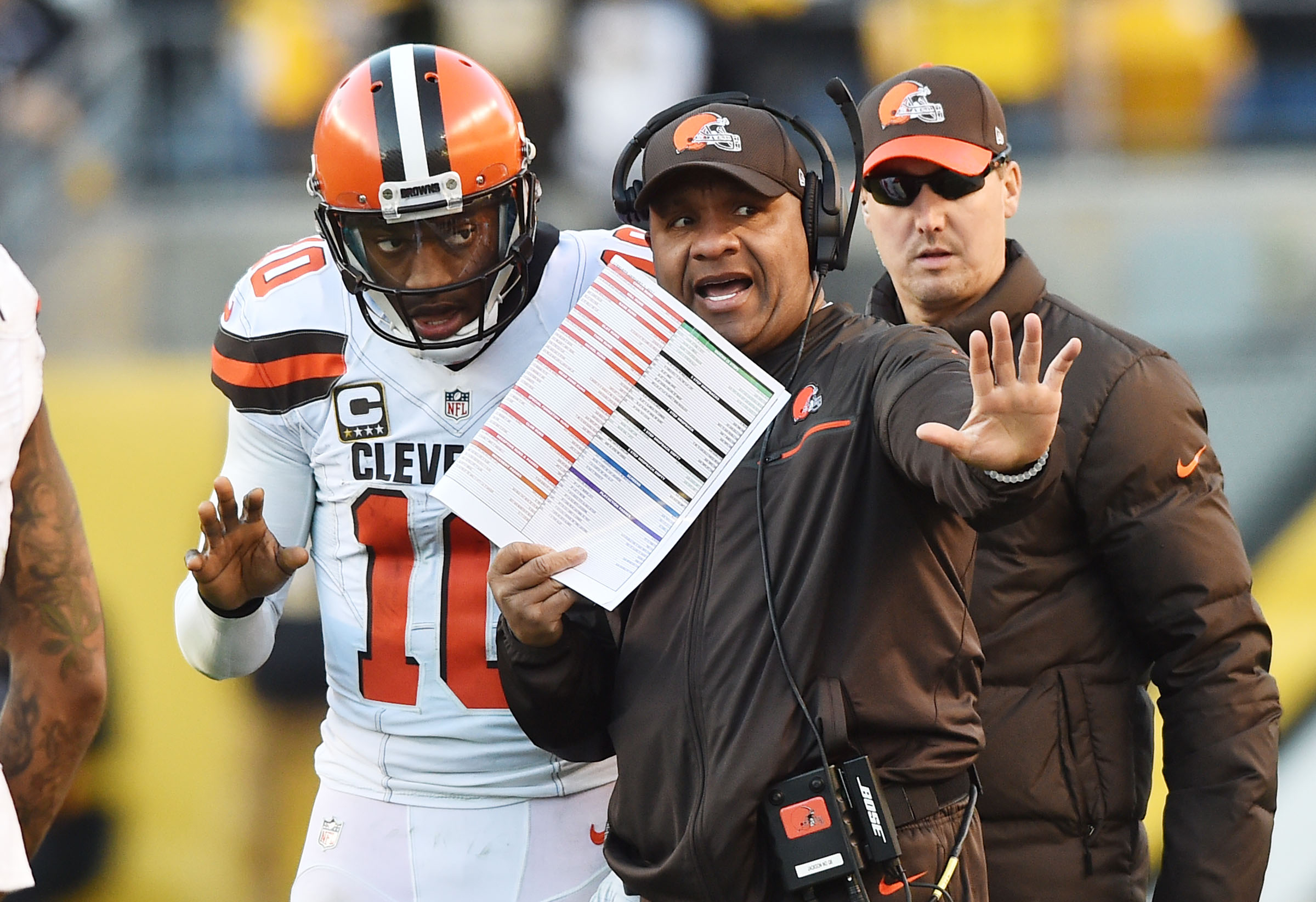 9782331-nfl-cleveland-browns-at-pittsburgh-steelers