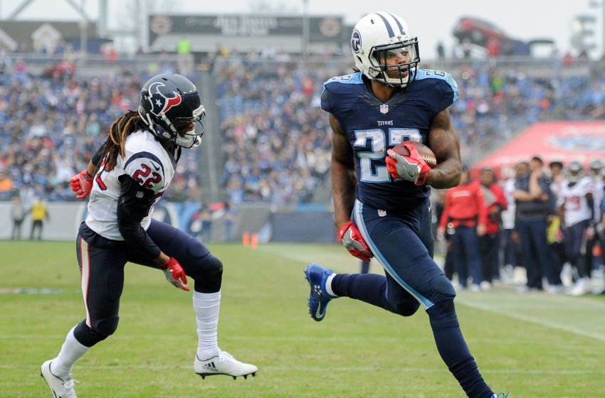 tennessee titans open with 50 1 super bowl 52 odds. Black Bedroom Furniture Sets. Home Design Ideas